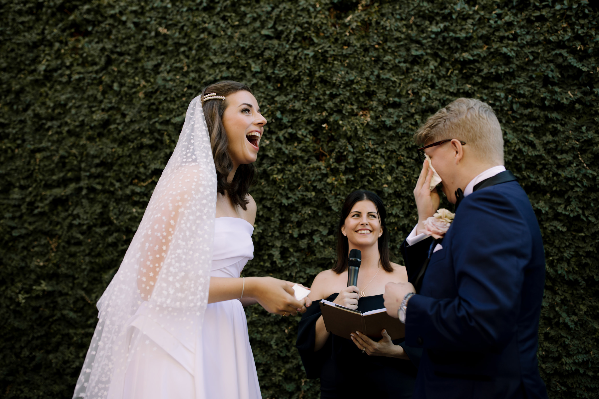 I-Got-You-Babe-Weddings-Tahlia&Mitch-Butler-Lane-Wedding0091.JPG