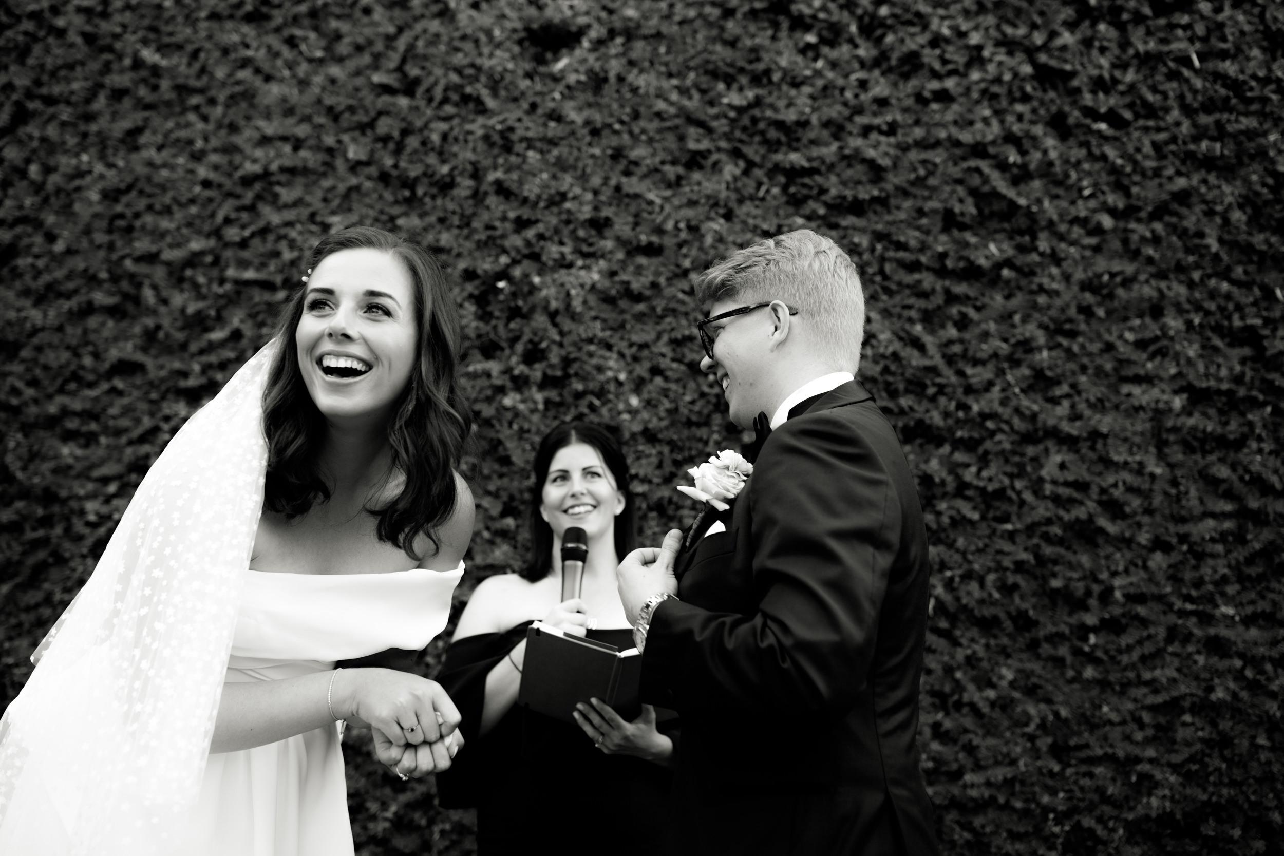 I-Got-You-Babe-Weddings-Tahlia&Mitch-Butler-Lane-Wedding0092.JPG