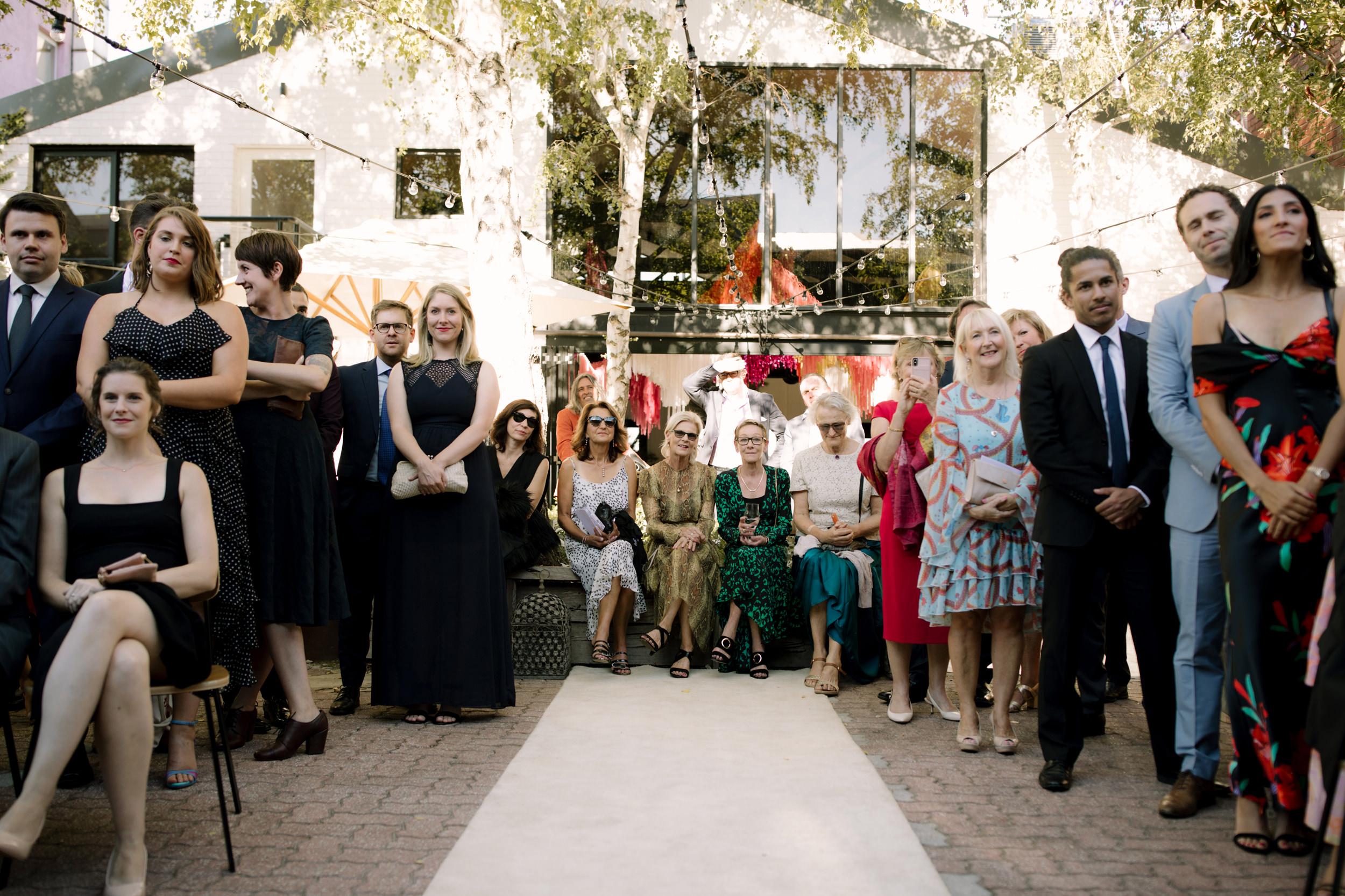 I-Got-You-Babe-Weddings-Tahlia&Mitch-Butler-Lane-Wedding0093.JPG