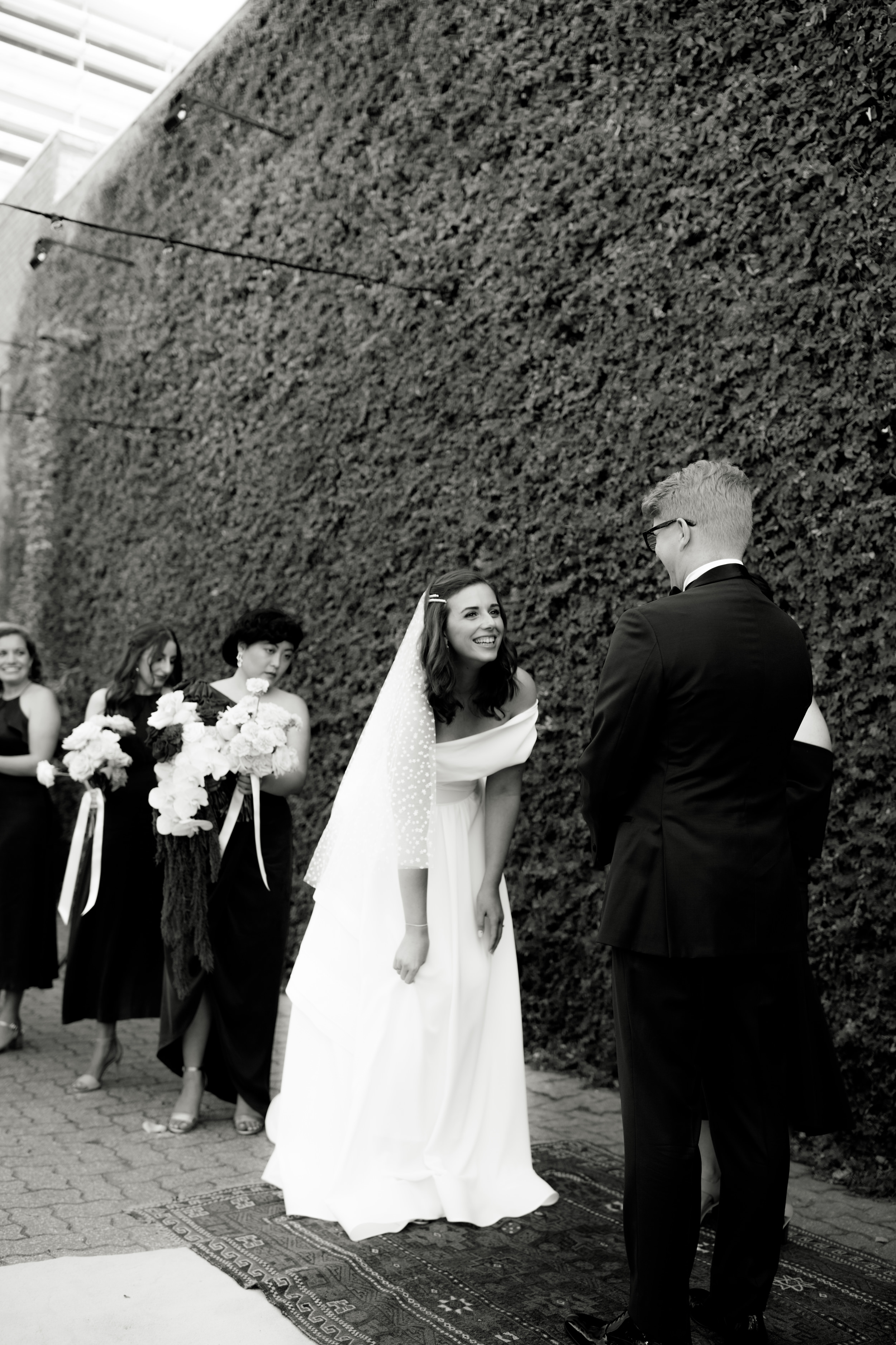 I-Got-You-Babe-Weddings-Tahlia&Mitch-Butler-Lane-Wedding0100.JPG