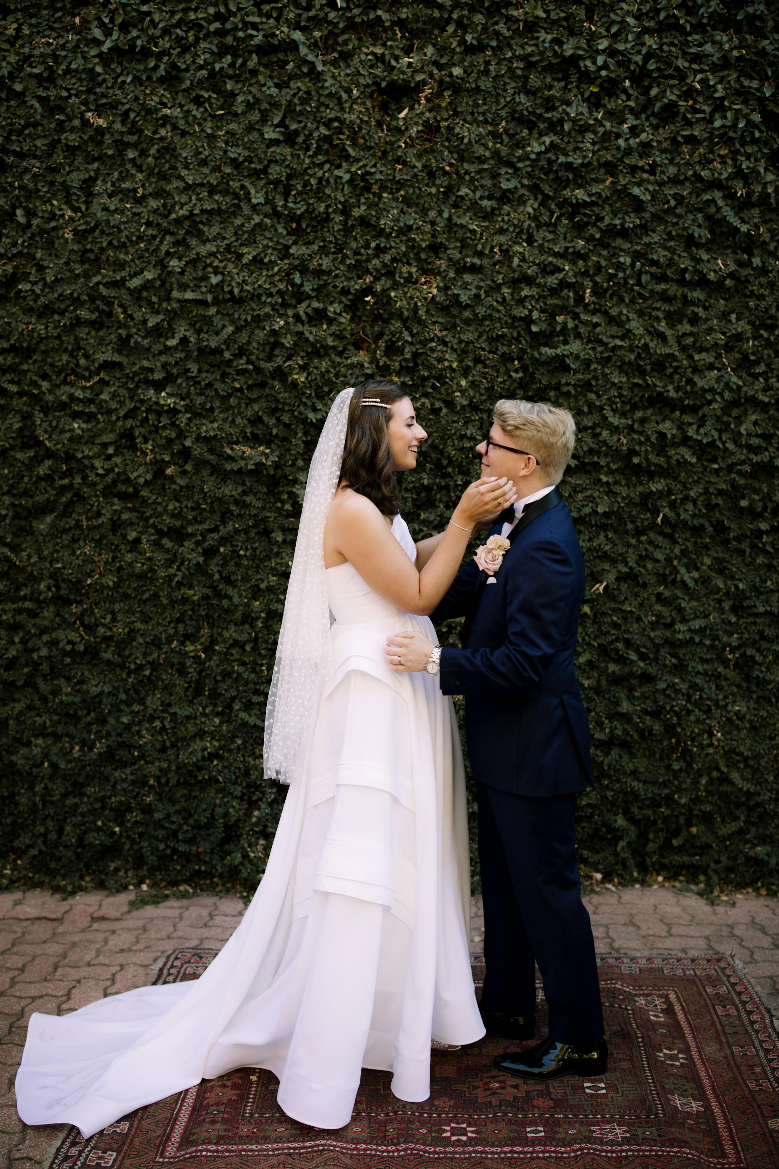 I-Got-You-Babe-Weddings-Tahlia&Mitch-Butler-Lane-Wedding0106.JPG