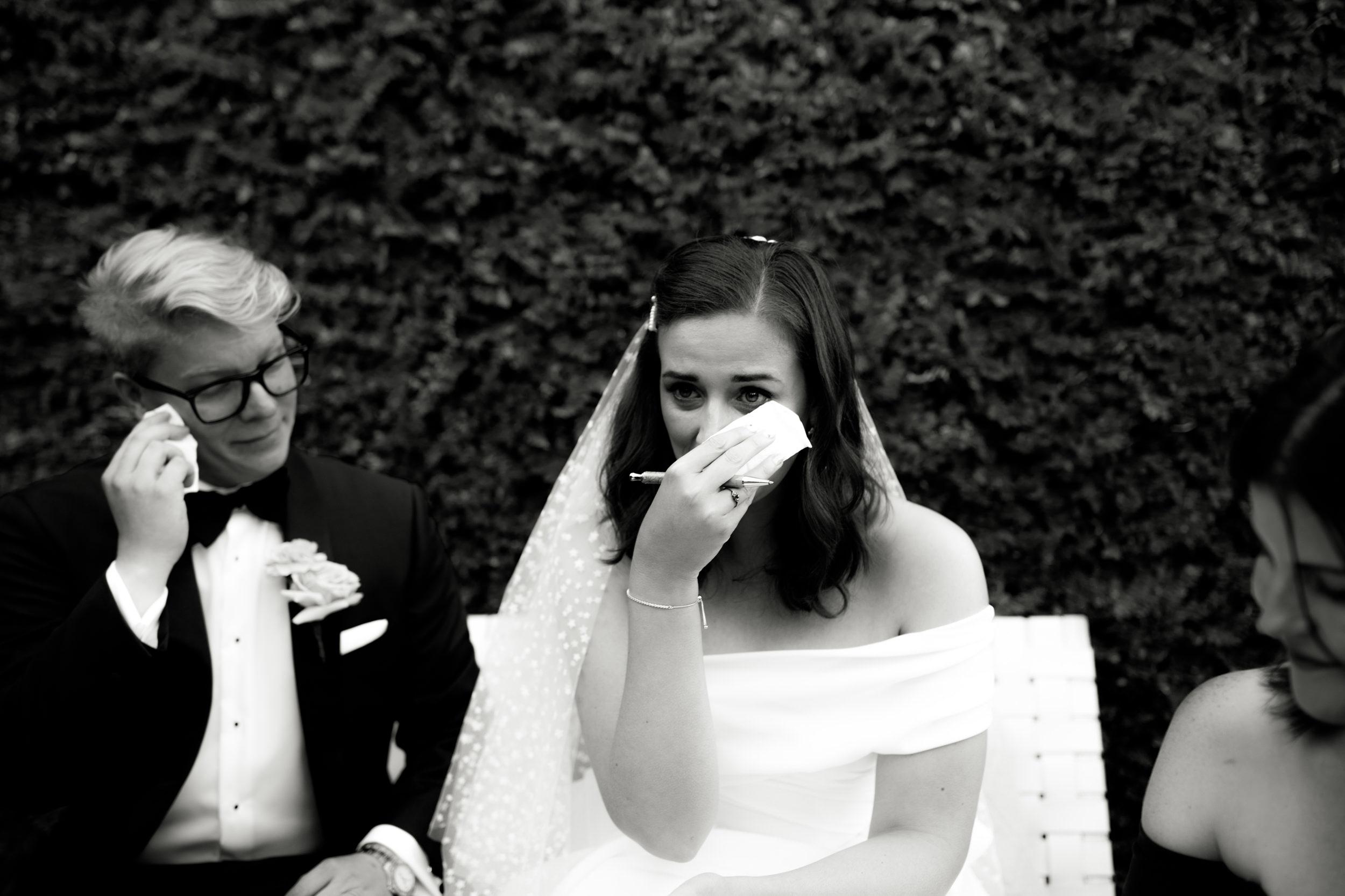 I-Got-You-Babe-Weddings-Tahlia&Mitch-Butler-Lane-Wedding0109.JPG
