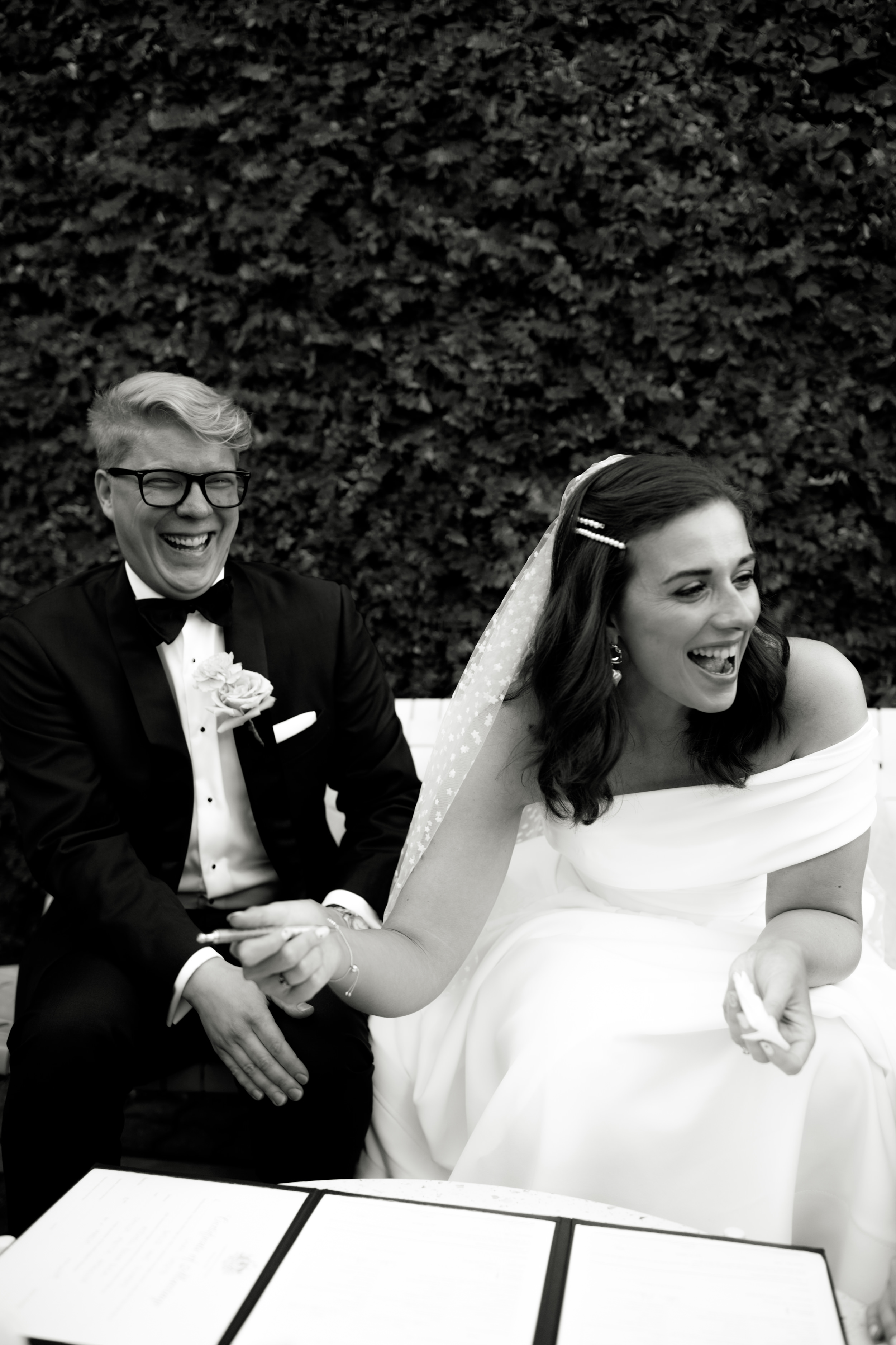 I-Got-You-Babe-Weddings-Tahlia&Mitch-Butler-Lane-Wedding0111.JPG