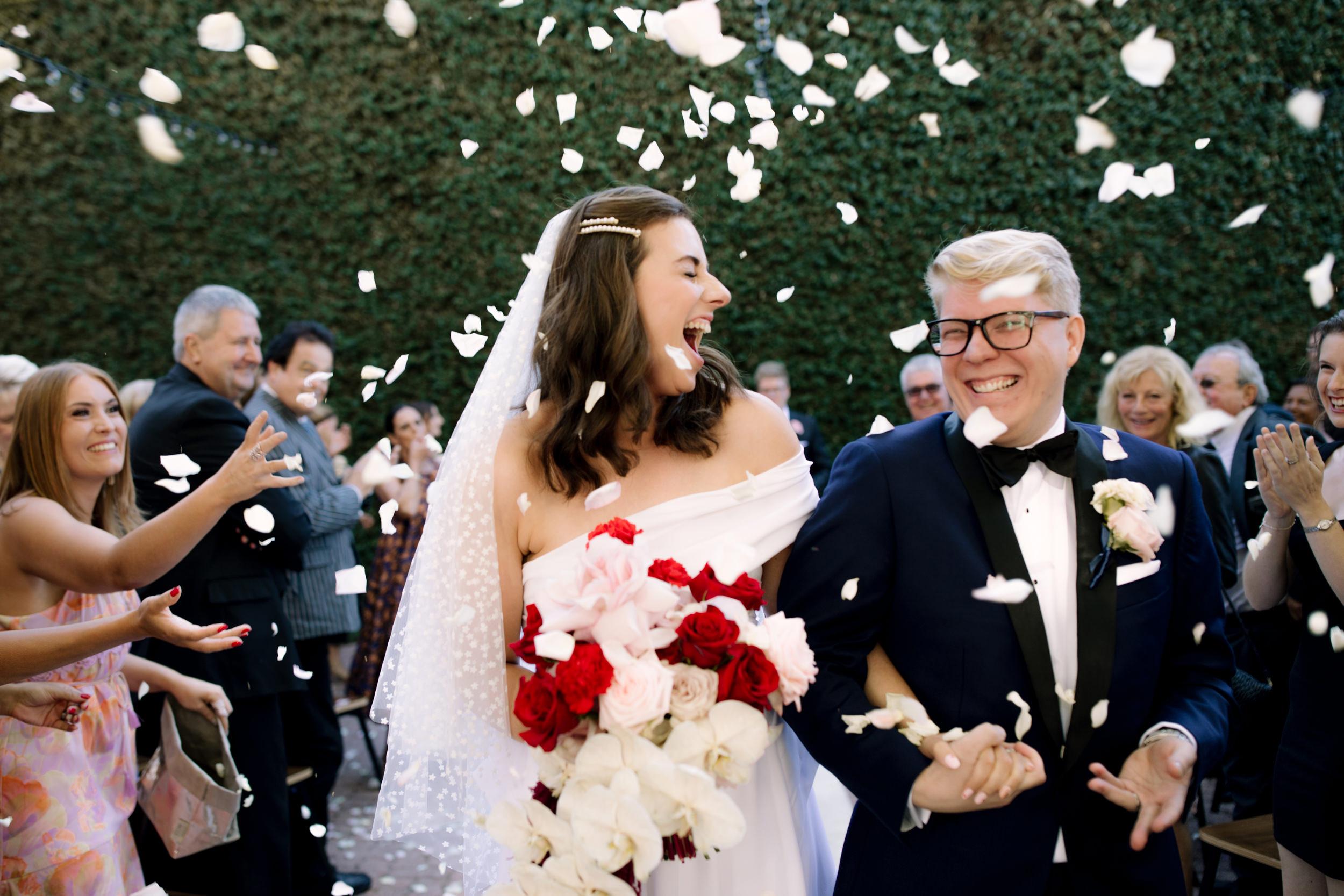 I-Got-You-Babe-Weddings-Tahlia&Mitch-Butler-Lane-Wedding0117.JPG