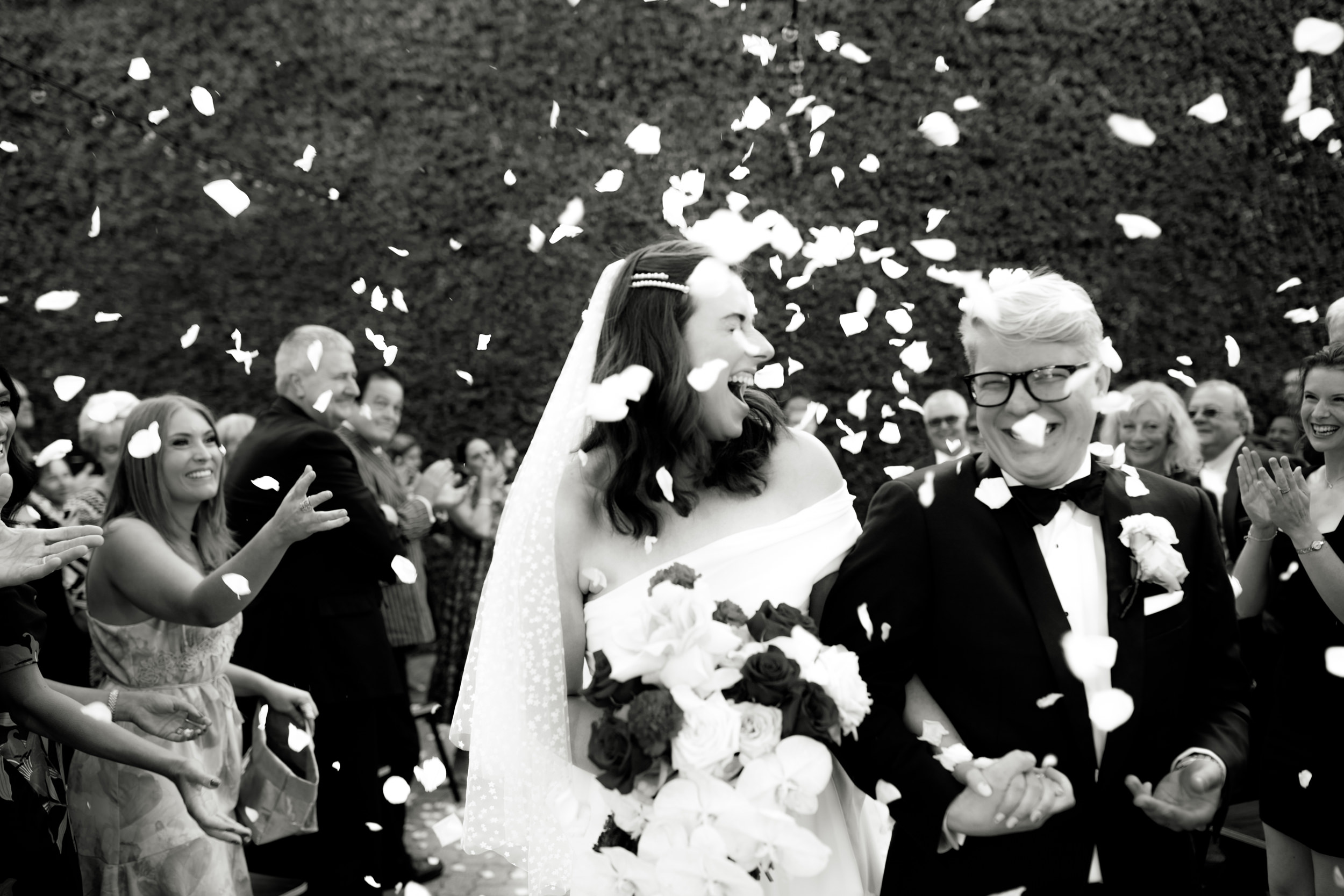 I-Got-You-Babe-Weddings-Tahlia&Mitch-Butler-Lane-Wedding0118.JPG