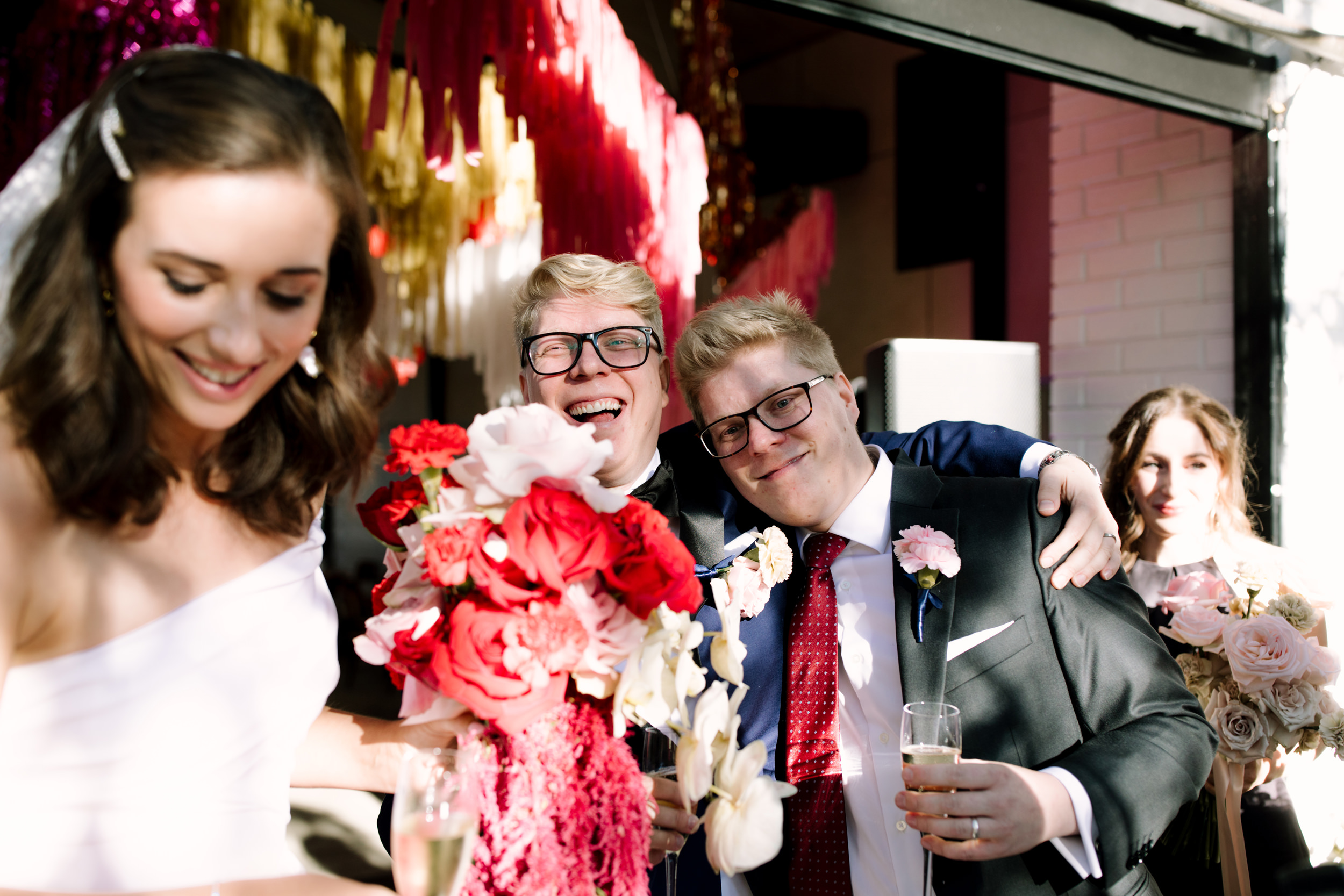 I-Got-You-Babe-Weddings-Tahlia&Mitch-Butler-Lane-Wedding0121.JPG