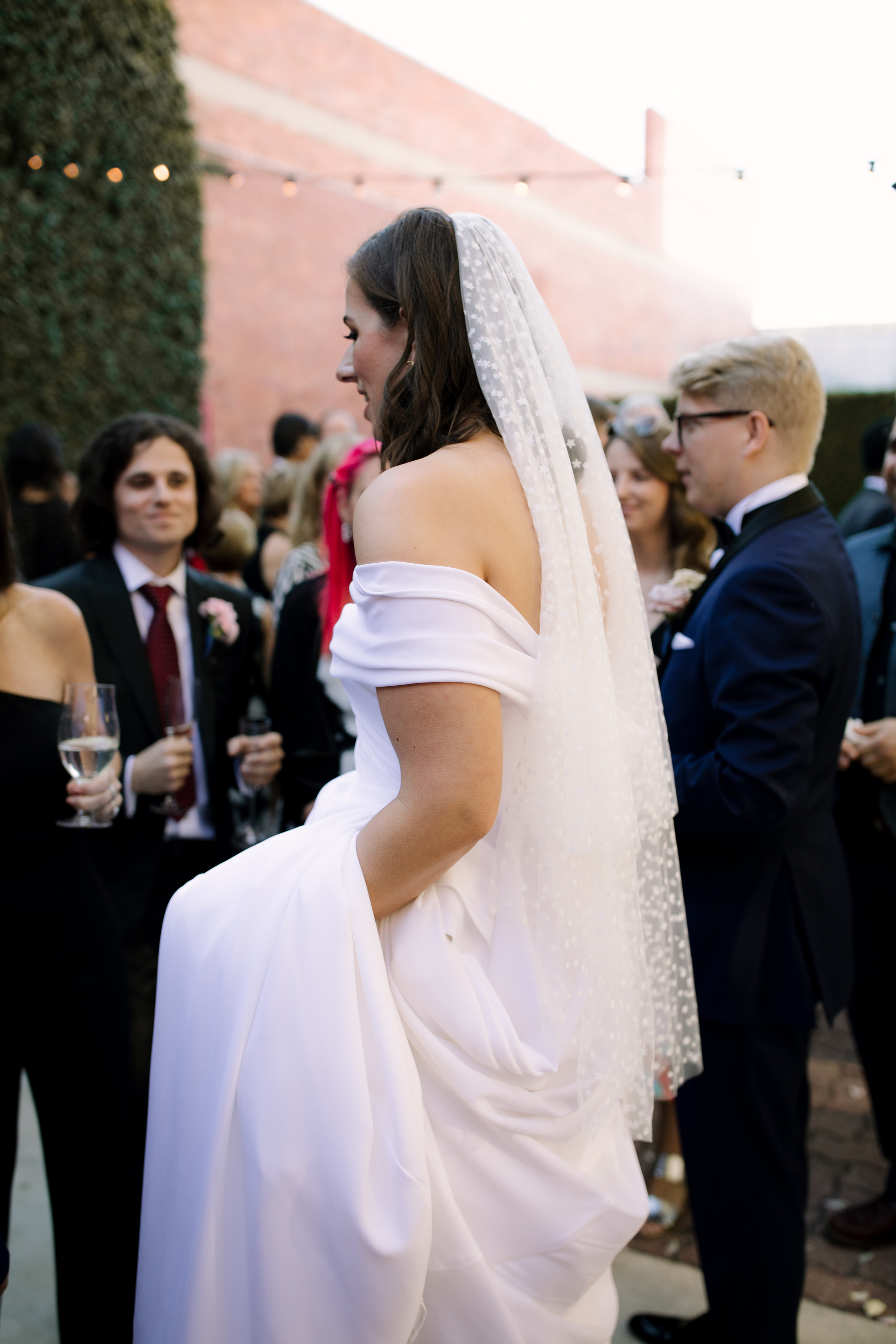 I-Got-You-Babe-Weddings-Tahlia&Mitch-Butler-Lane-Wedding0126.JPG