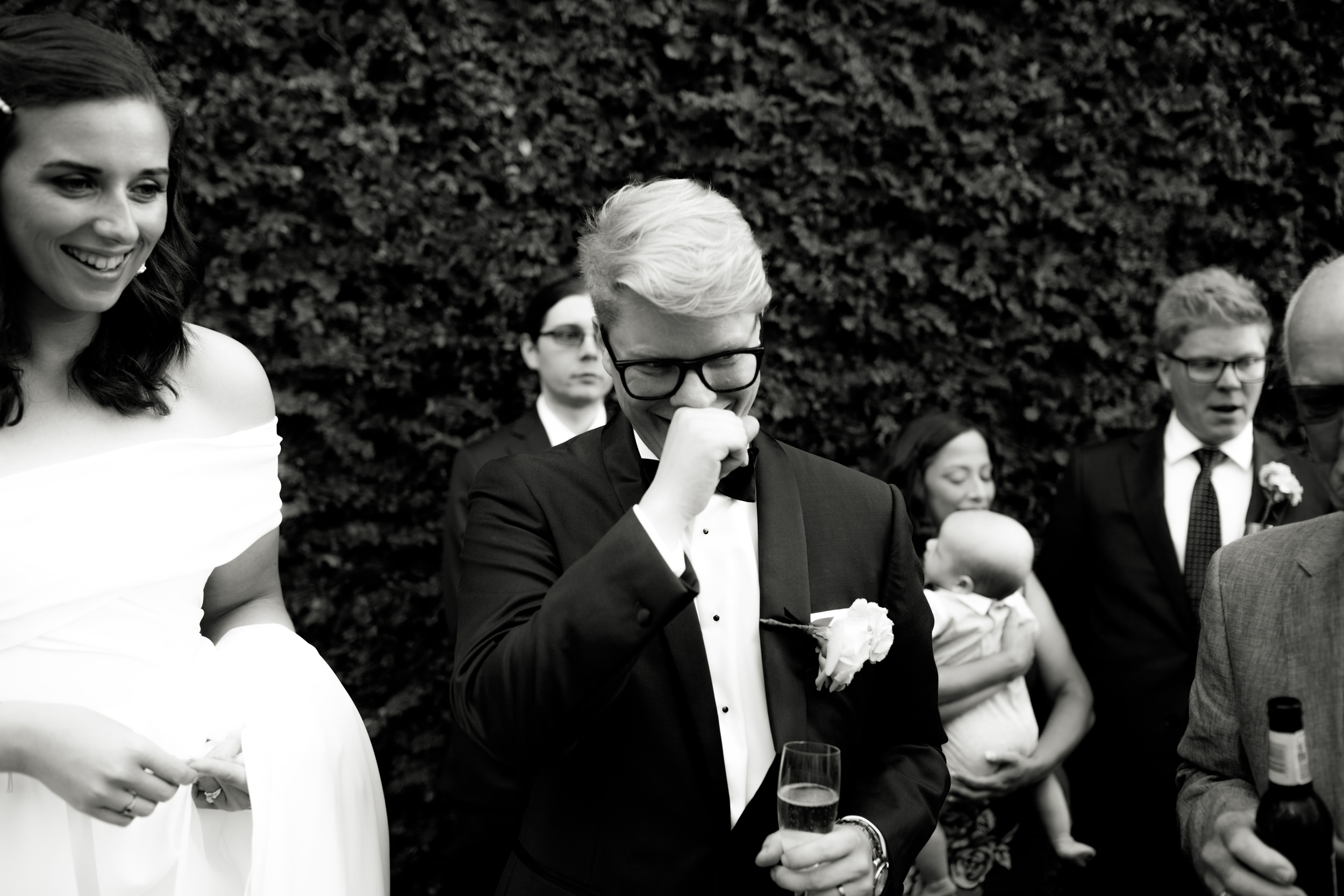 I-Got-You-Babe-Weddings-Tahlia&Mitch-Butler-Lane-Wedding0132.JPG