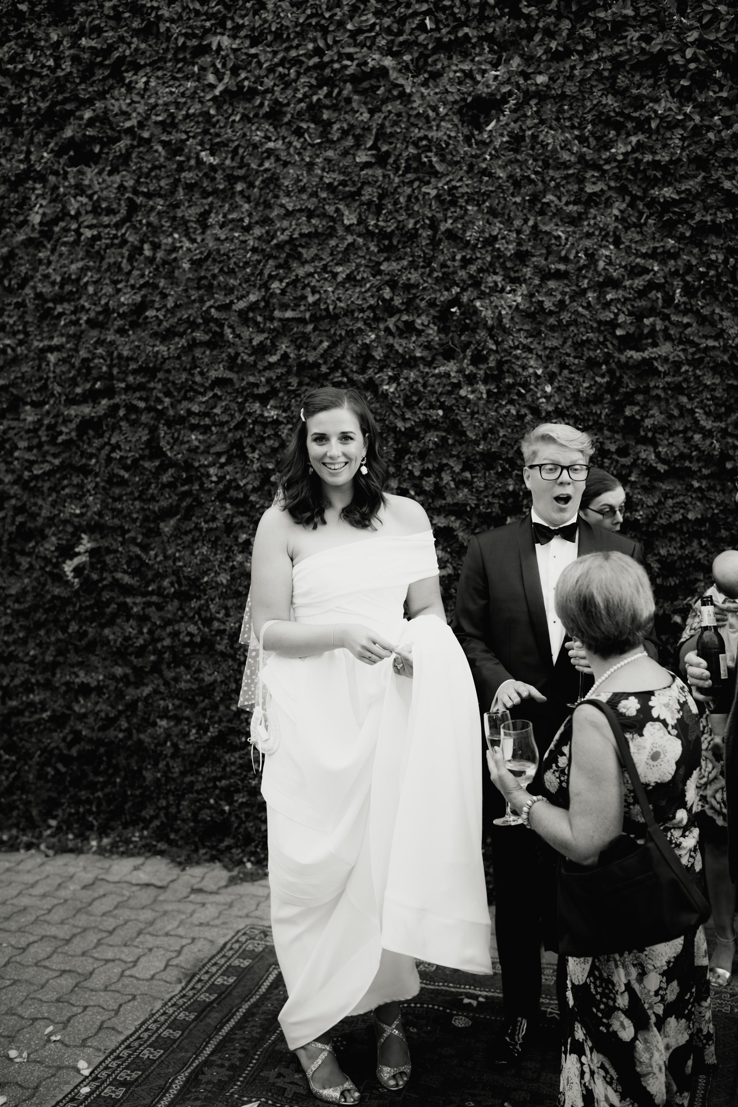 I-Got-You-Babe-Weddings-Tahlia&Mitch-Butler-Lane-Wedding0130.JPG