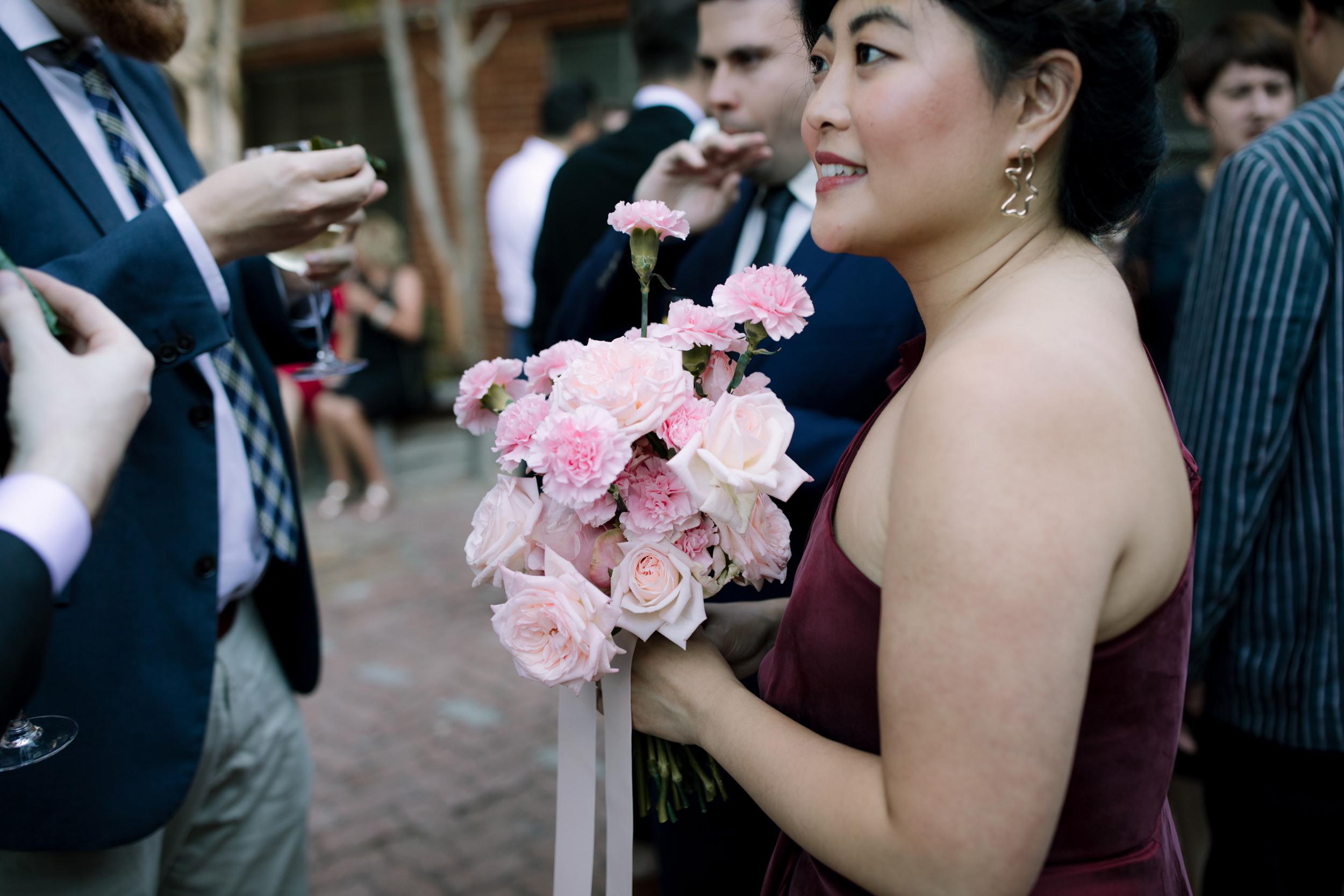 I-Got-You-Babe-Weddings-Tahlia&Mitch-Butler-Lane-Wedding0138.JPG