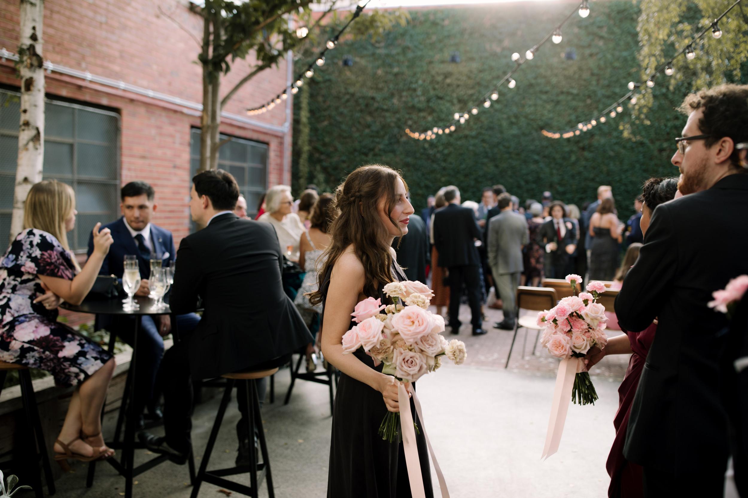I-Got-You-Babe-Weddings-Tahlia&Mitch-Butler-Lane-Wedding0149.JPG