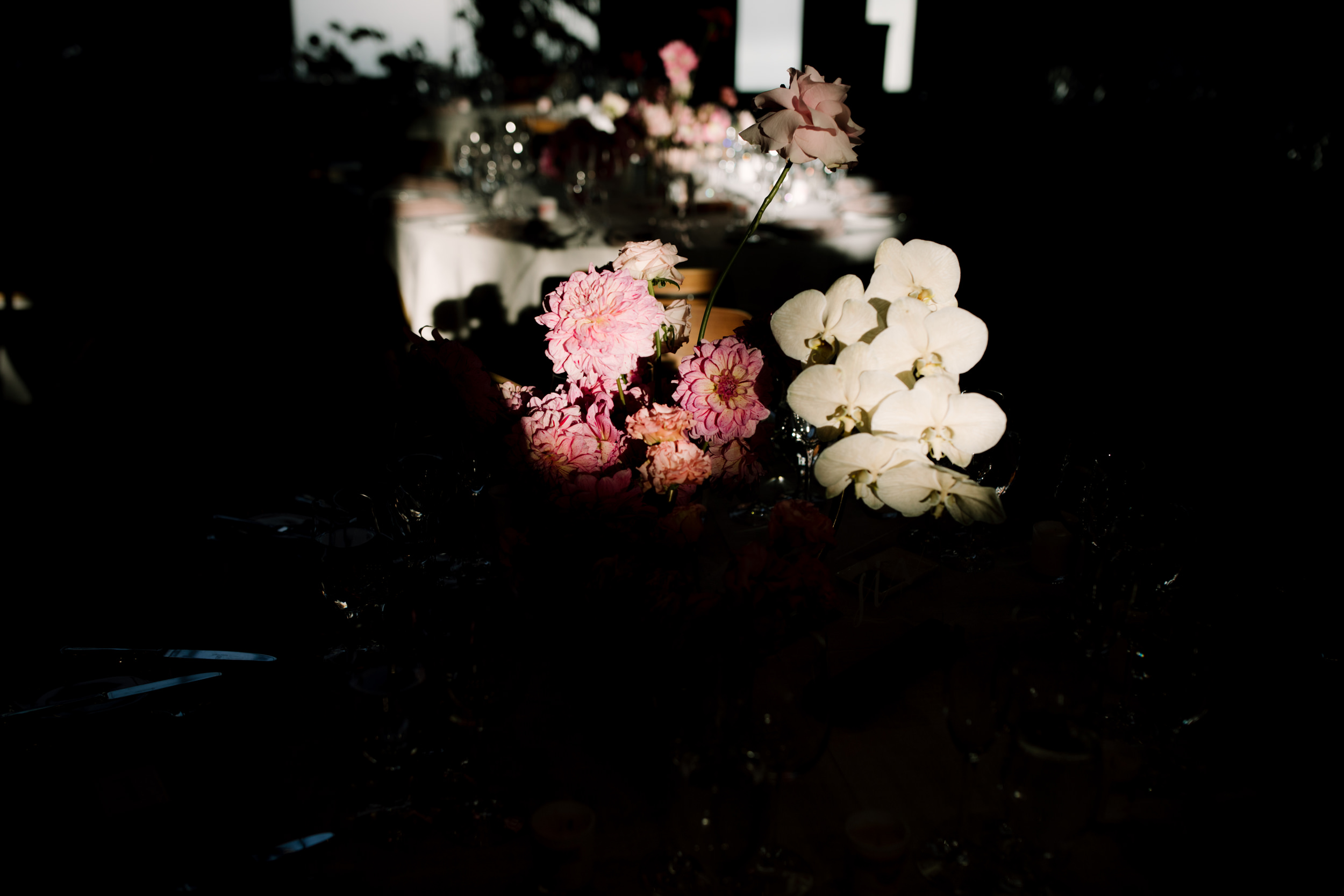 I-Got-You-Babe-Weddings-Tahlia&Mitch-Butler-Lane-Wedding0150.JPG