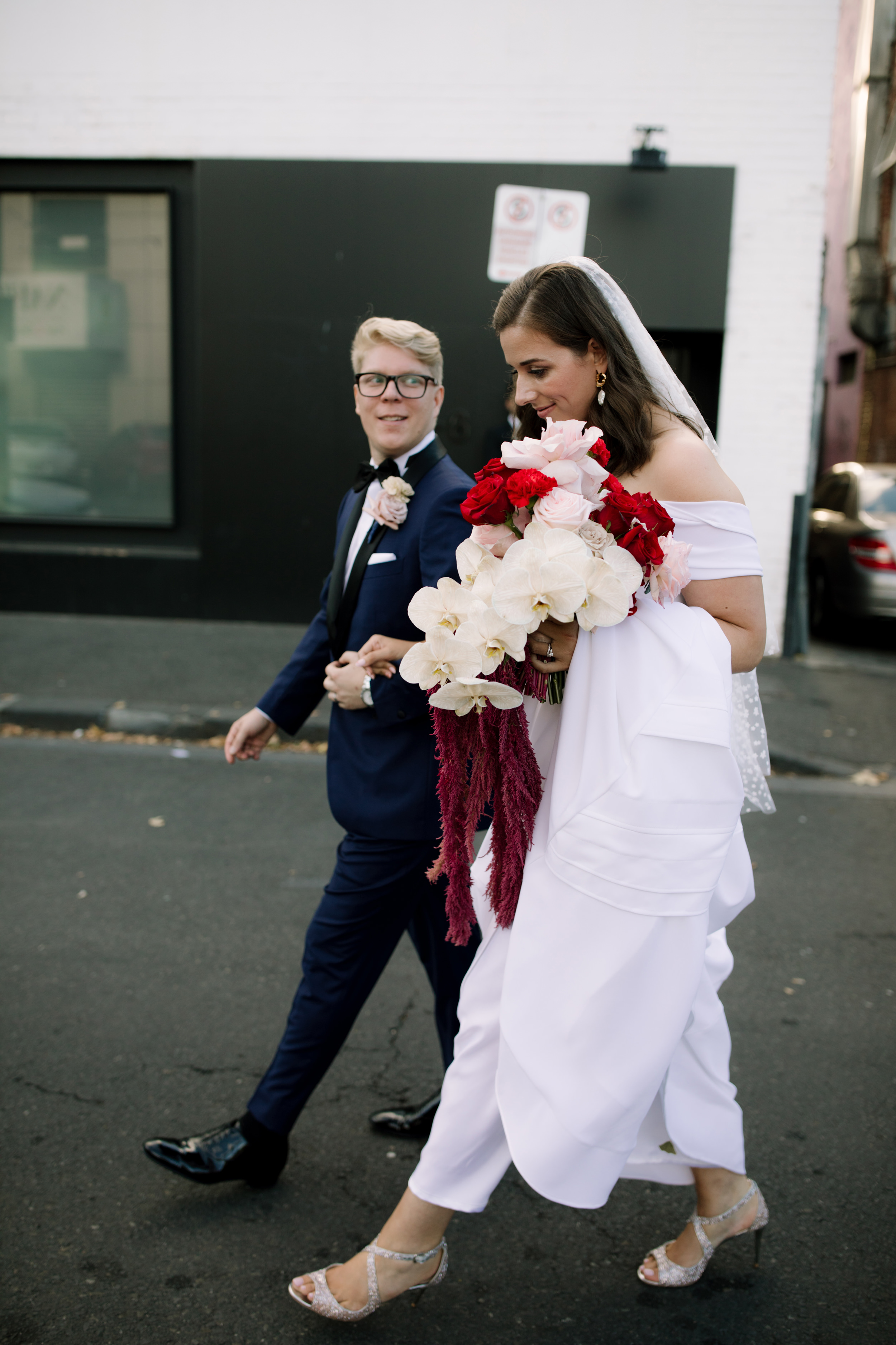I-Got-You-Babe-Weddings-Tahlia&Mitch-Butler-Lane-Wedding0154.JPG