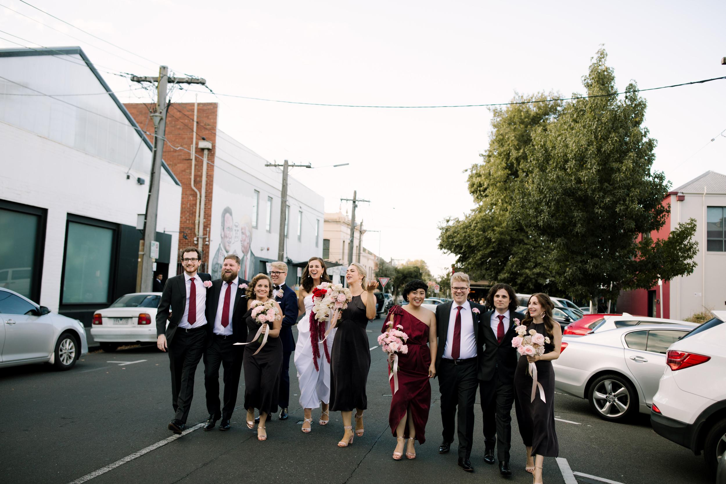 I-Got-You-Babe-Weddings-Tahlia&Mitch-Butler-Lane-Wedding0155.JPG