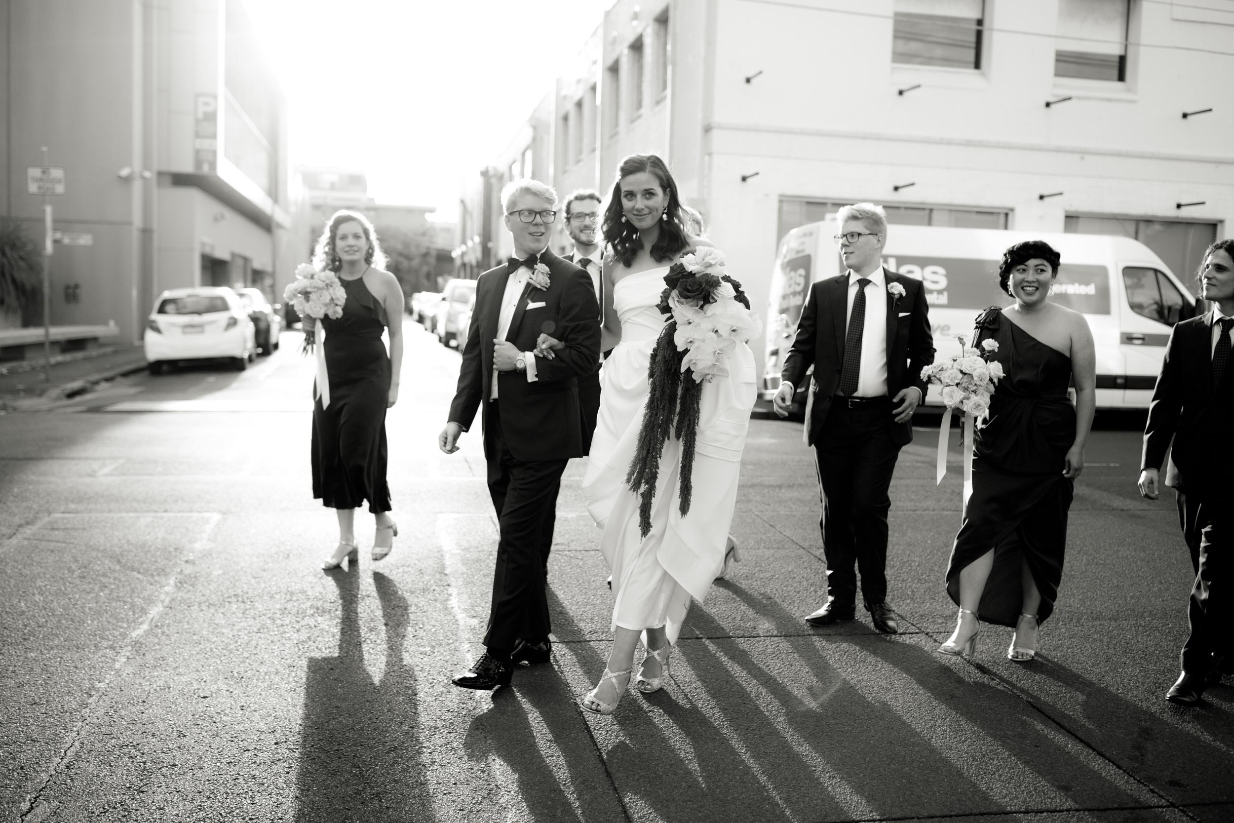 I-Got-You-Babe-Weddings-Tahlia&Mitch-Butler-Lane-Wedding0157.JPG