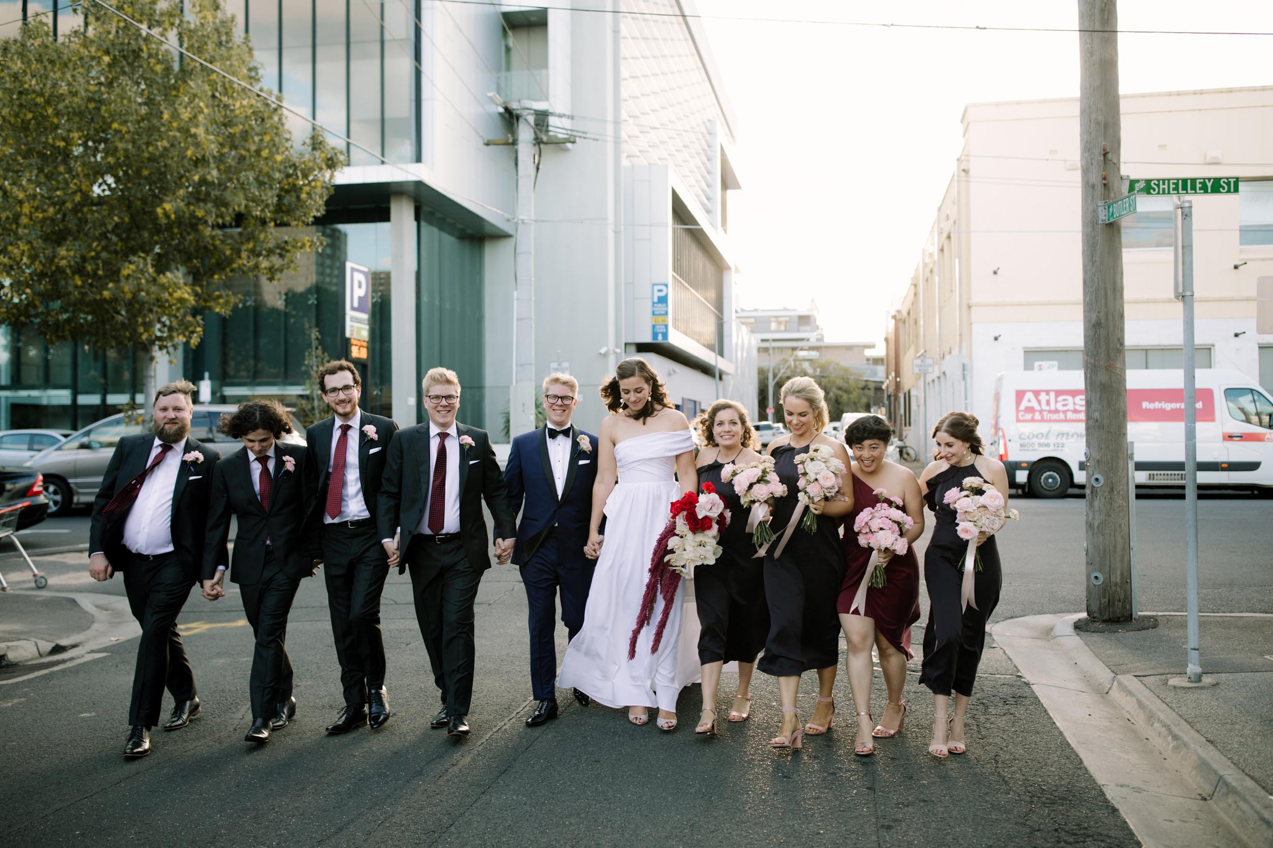 I-Got-You-Babe-Weddings-Tahlia&Mitch-Butler-Lane-Wedding0176.JPG