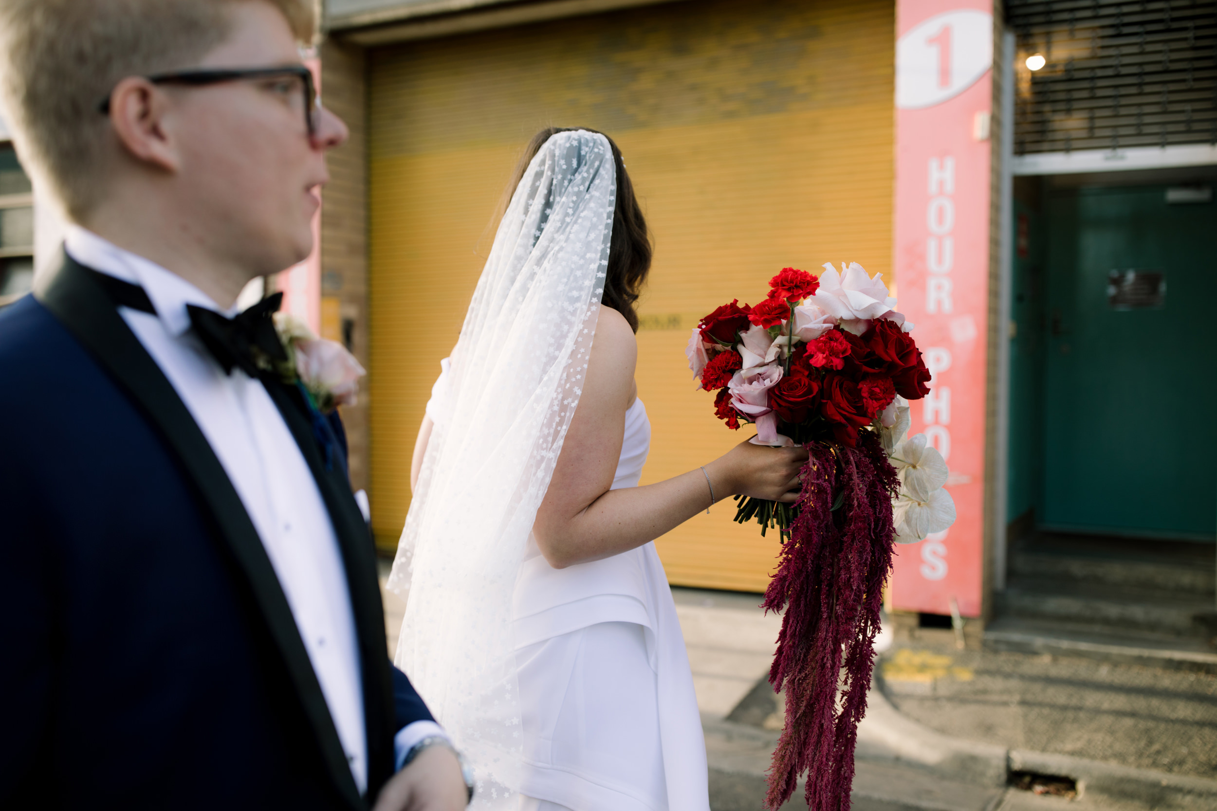 I-Got-You-Babe-Weddings-Tahlia&Mitch-Butler-Lane-Wedding0183.JPG