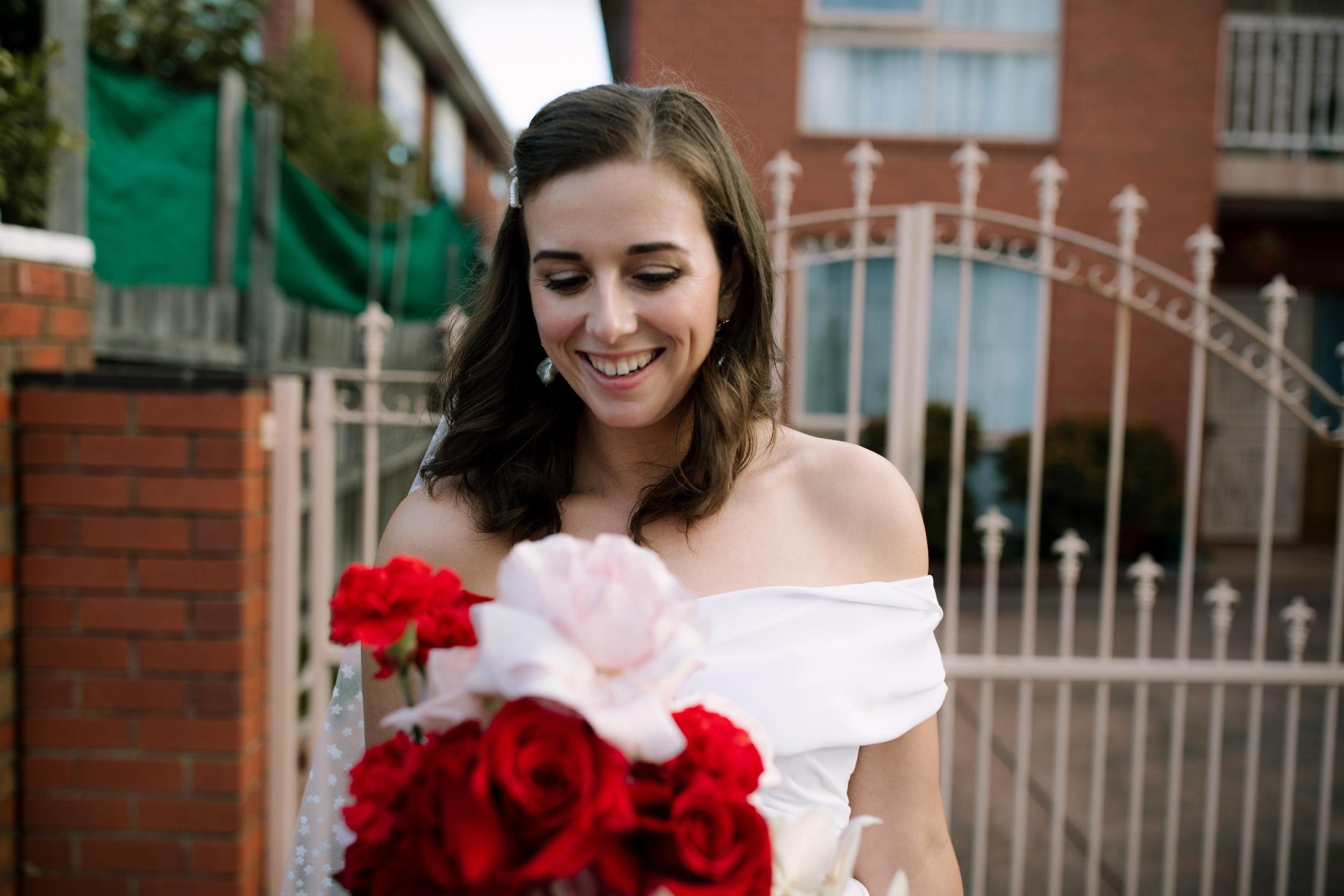 I-Got-You-Babe-Weddings-Tahlia&Mitch-Butler-Lane-Wedding0186.JPG