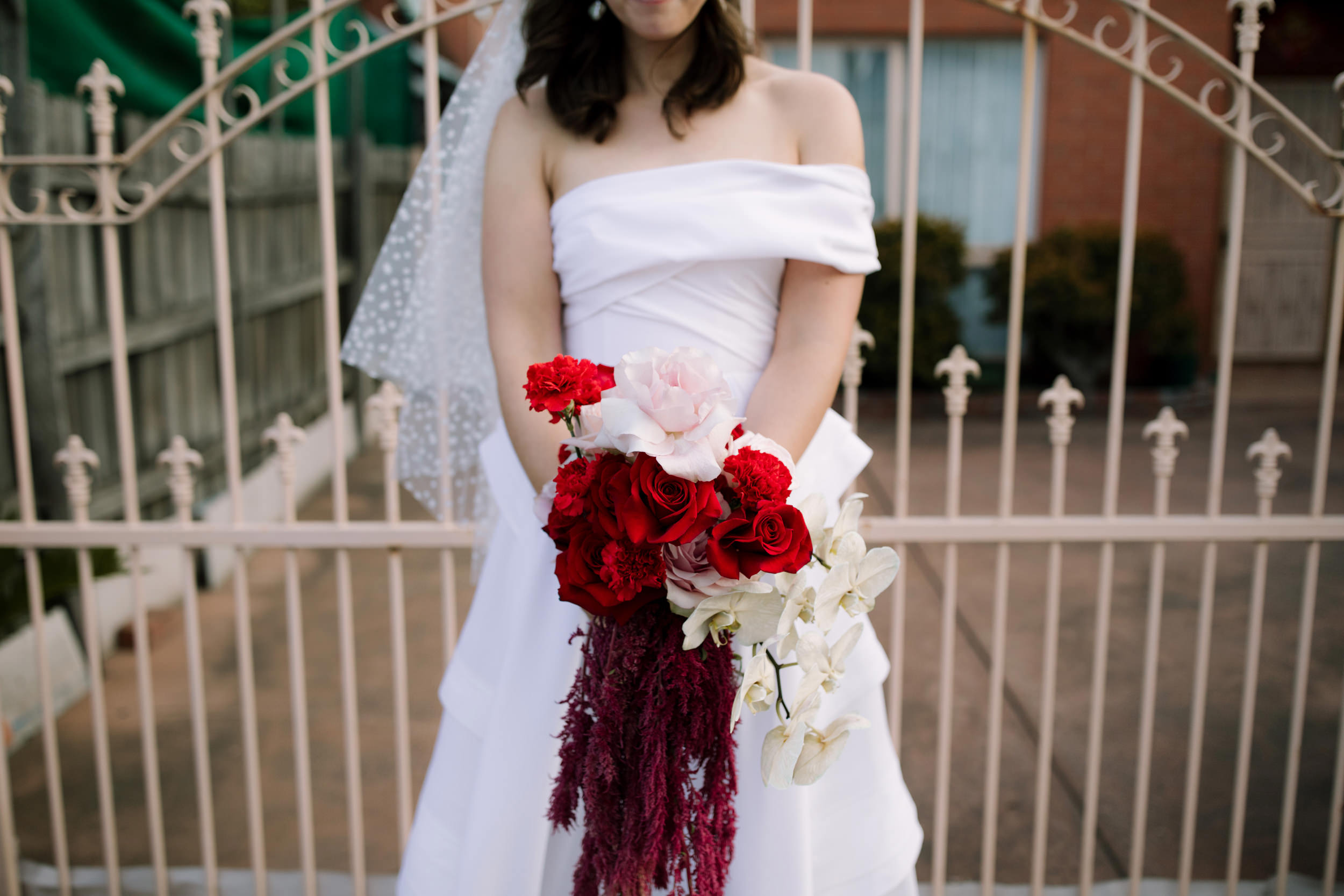 I-Got-You-Babe-Weddings-Tahlia&Mitch-Butler-Lane-Wedding0189.JPG