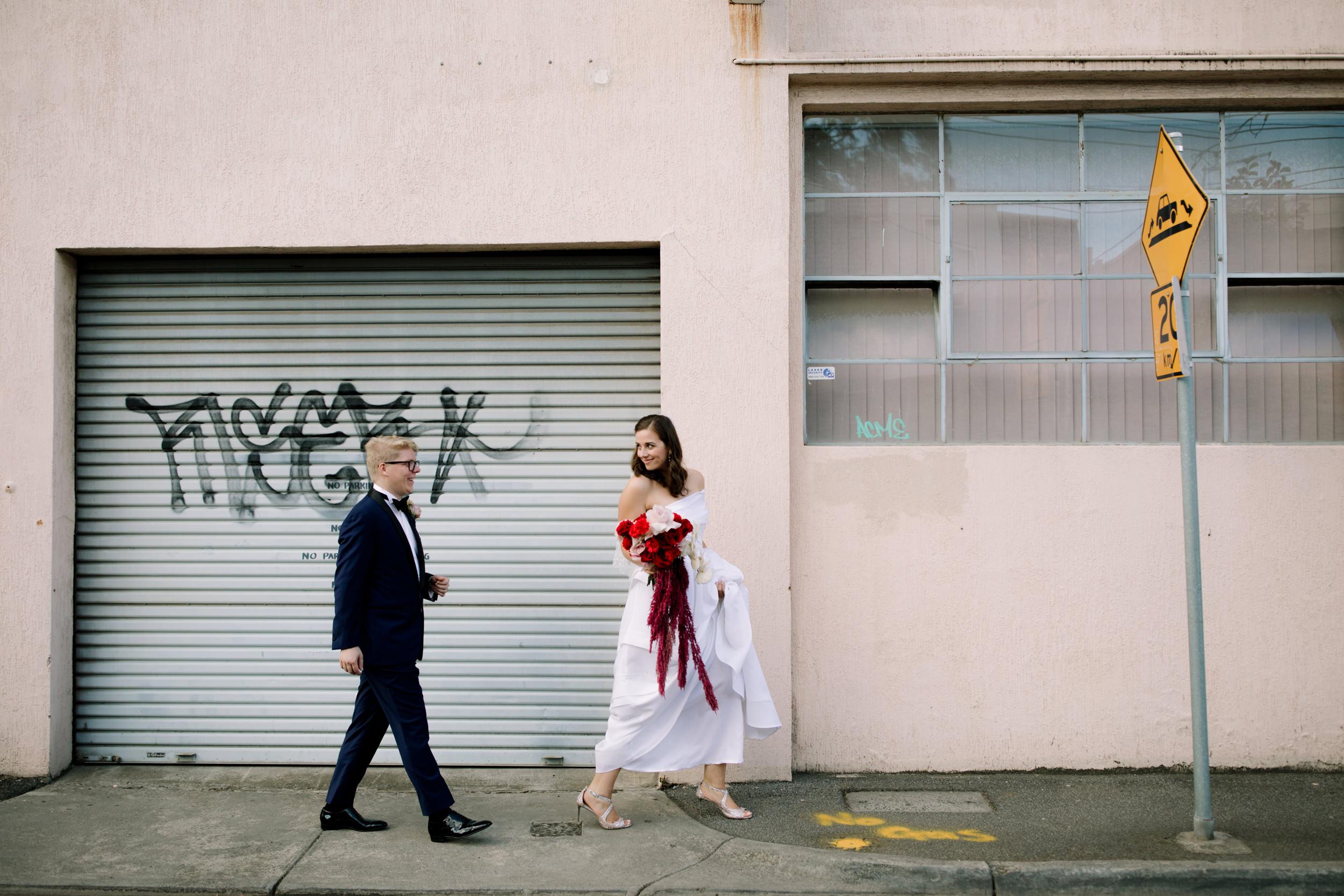 I-Got-You-Babe-Weddings-Tahlia&Mitch-Butler-Lane-Wedding0200.JPG