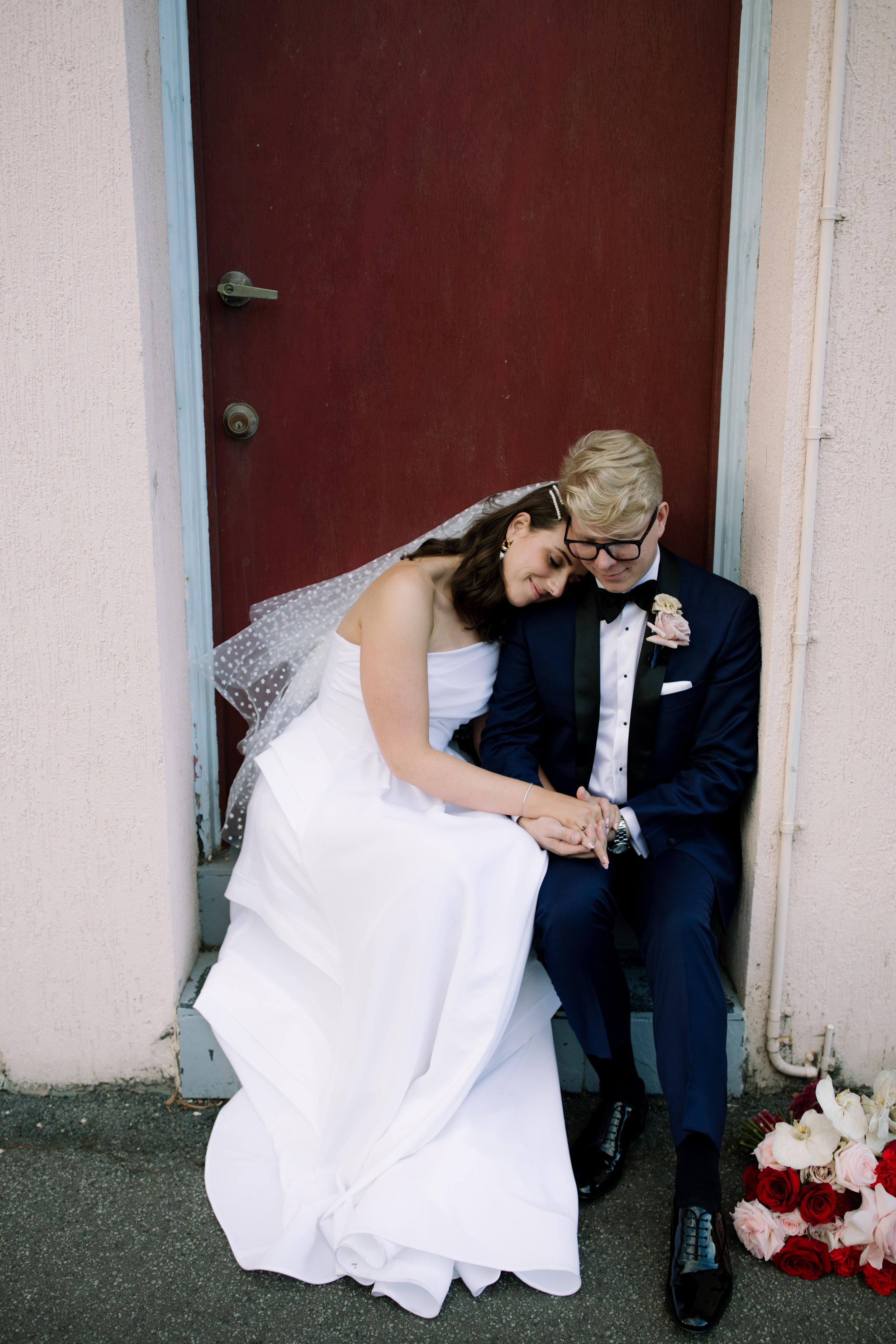 I-Got-You-Babe-Weddings-Tahlia&Mitch-Butler-Lane-Wedding0211.JPG