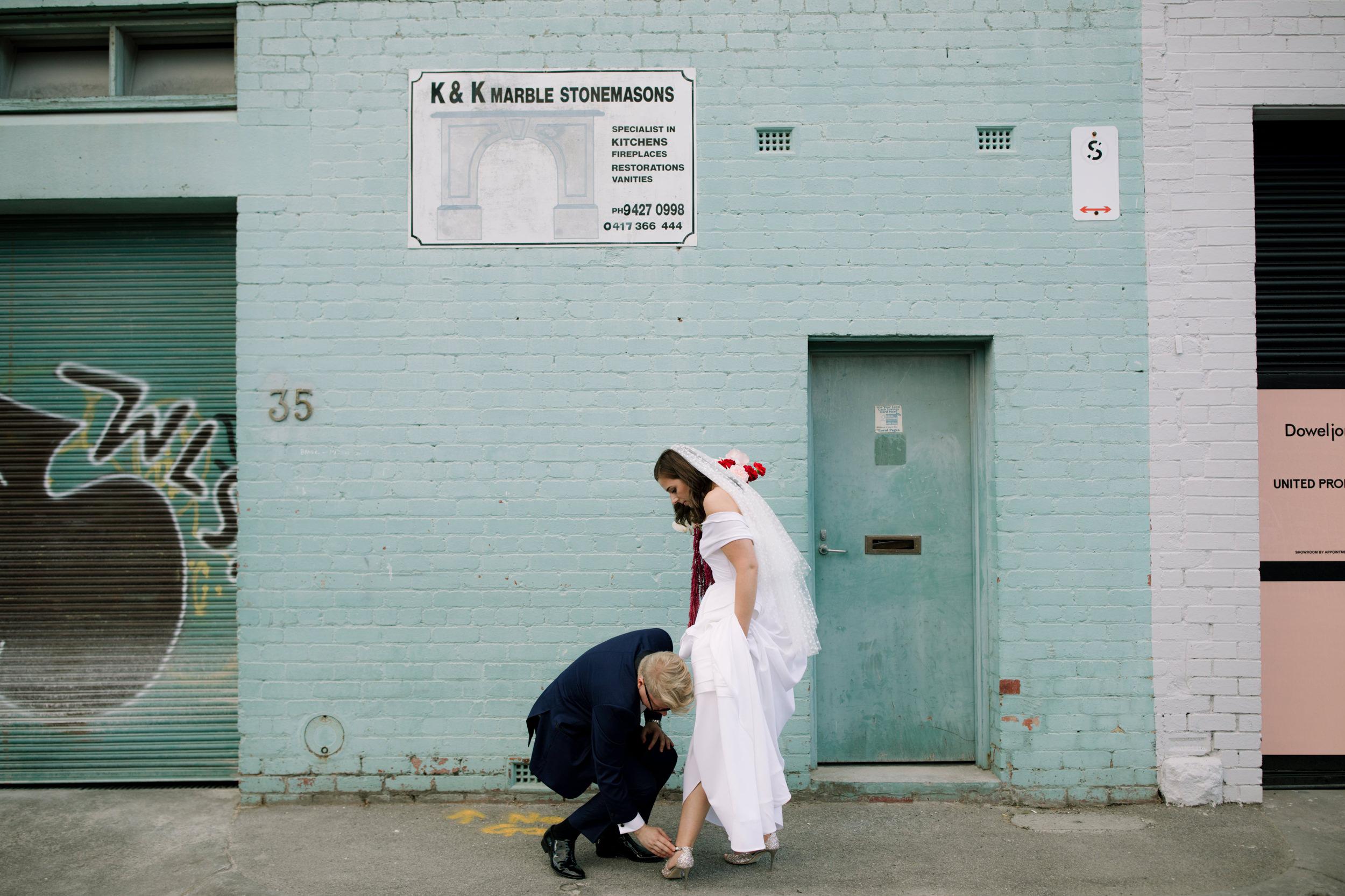 I-Got-You-Babe-Weddings-Tahlia&Mitch-Butler-Lane-Wedding0224.JPG