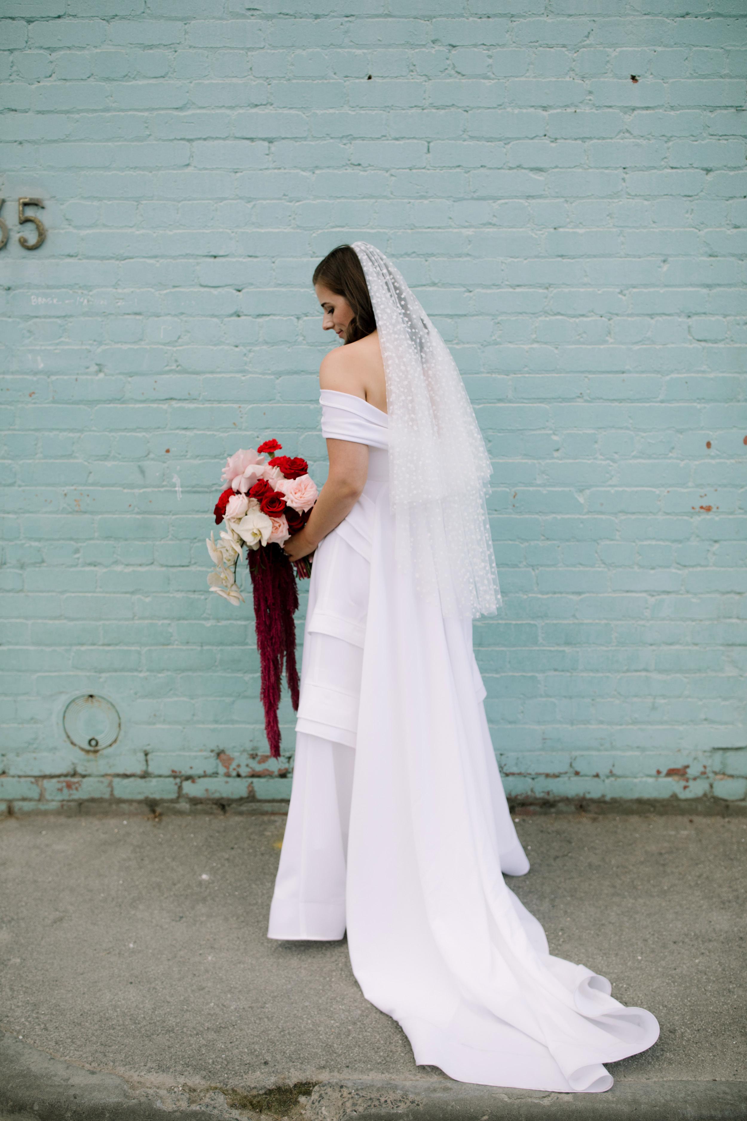 I-Got-You-Babe-Weddings-Tahlia&Mitch-Butler-Lane-Wedding0225.JPG