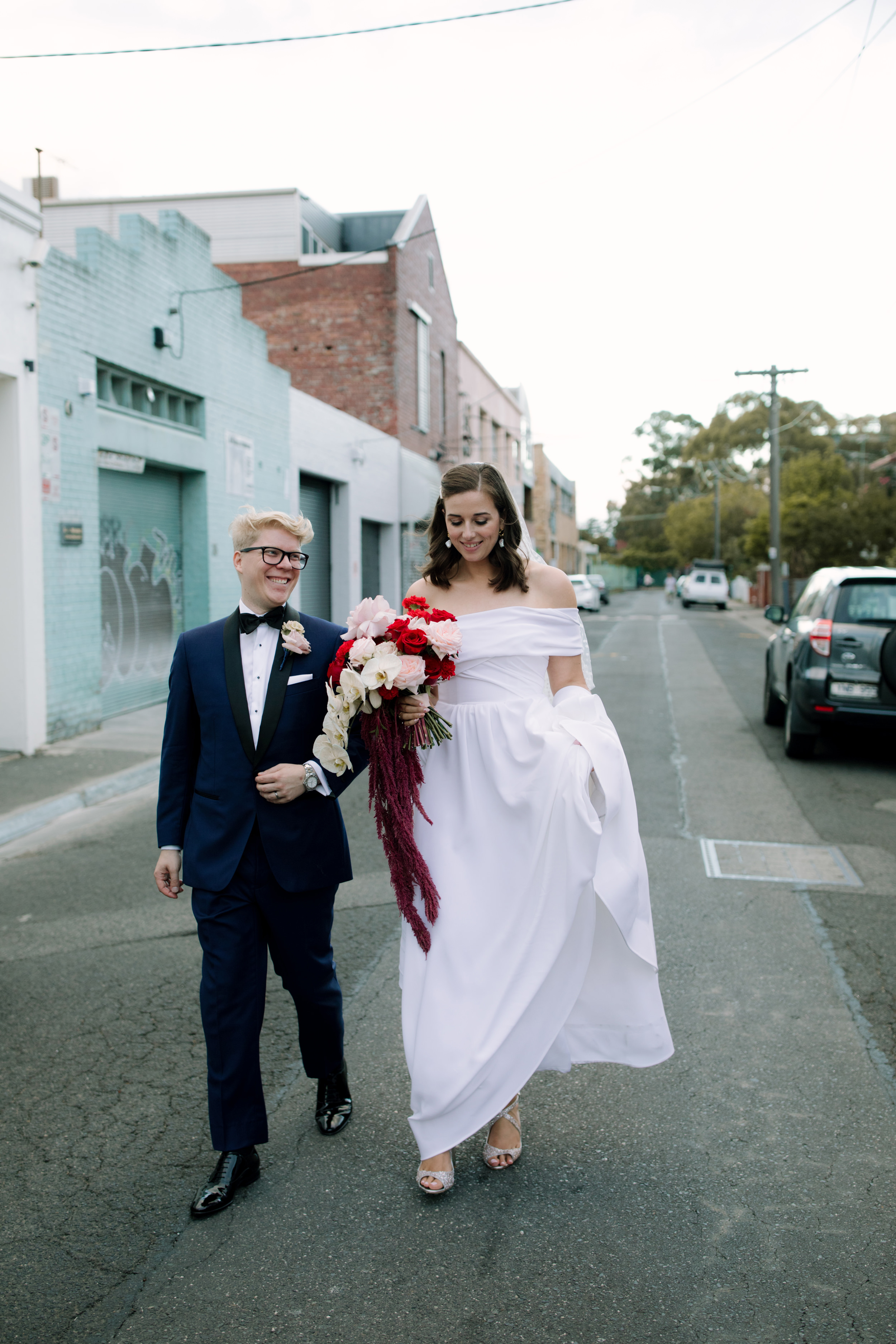 I-Got-You-Babe-Weddings-Tahlia&Mitch-Butler-Lane-Wedding0235.JPG