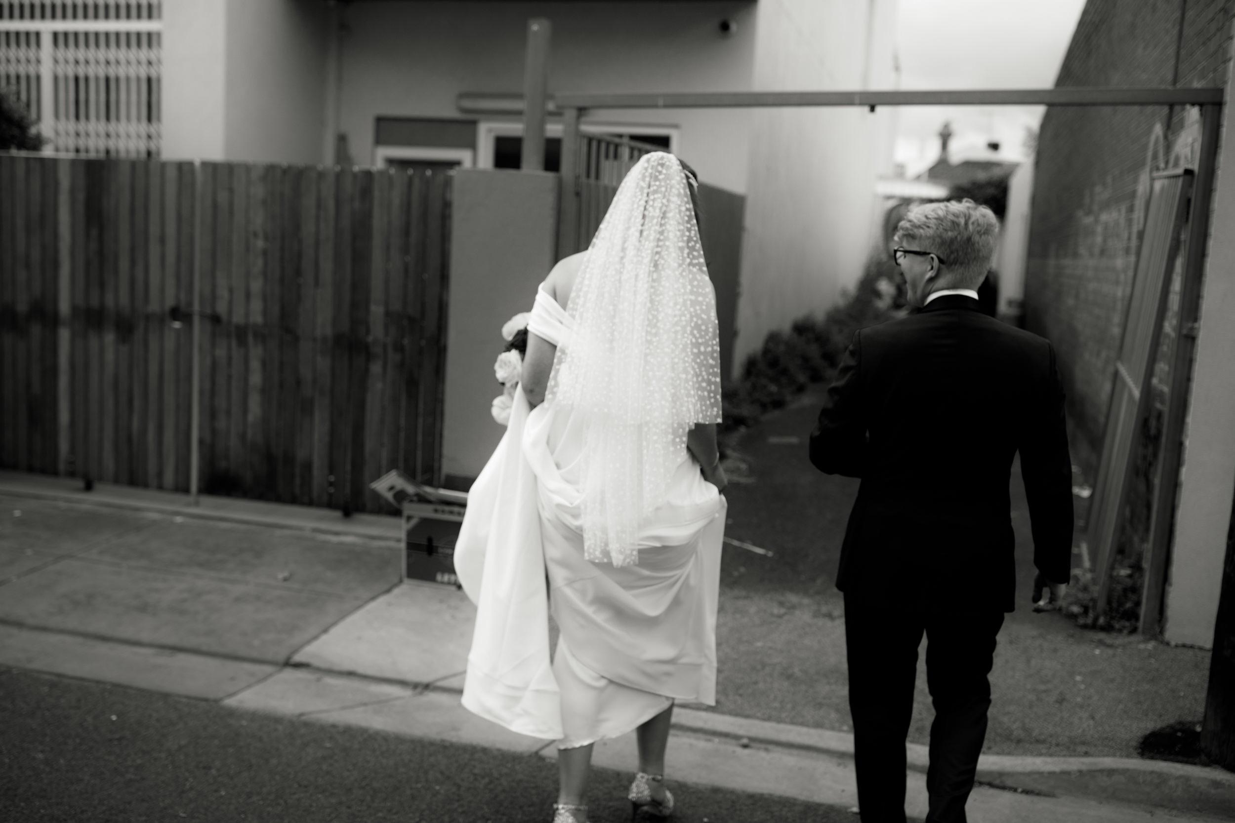 I-Got-You-Babe-Weddings-Tahlia&Mitch-Butler-Lane-Wedding0237.JPG