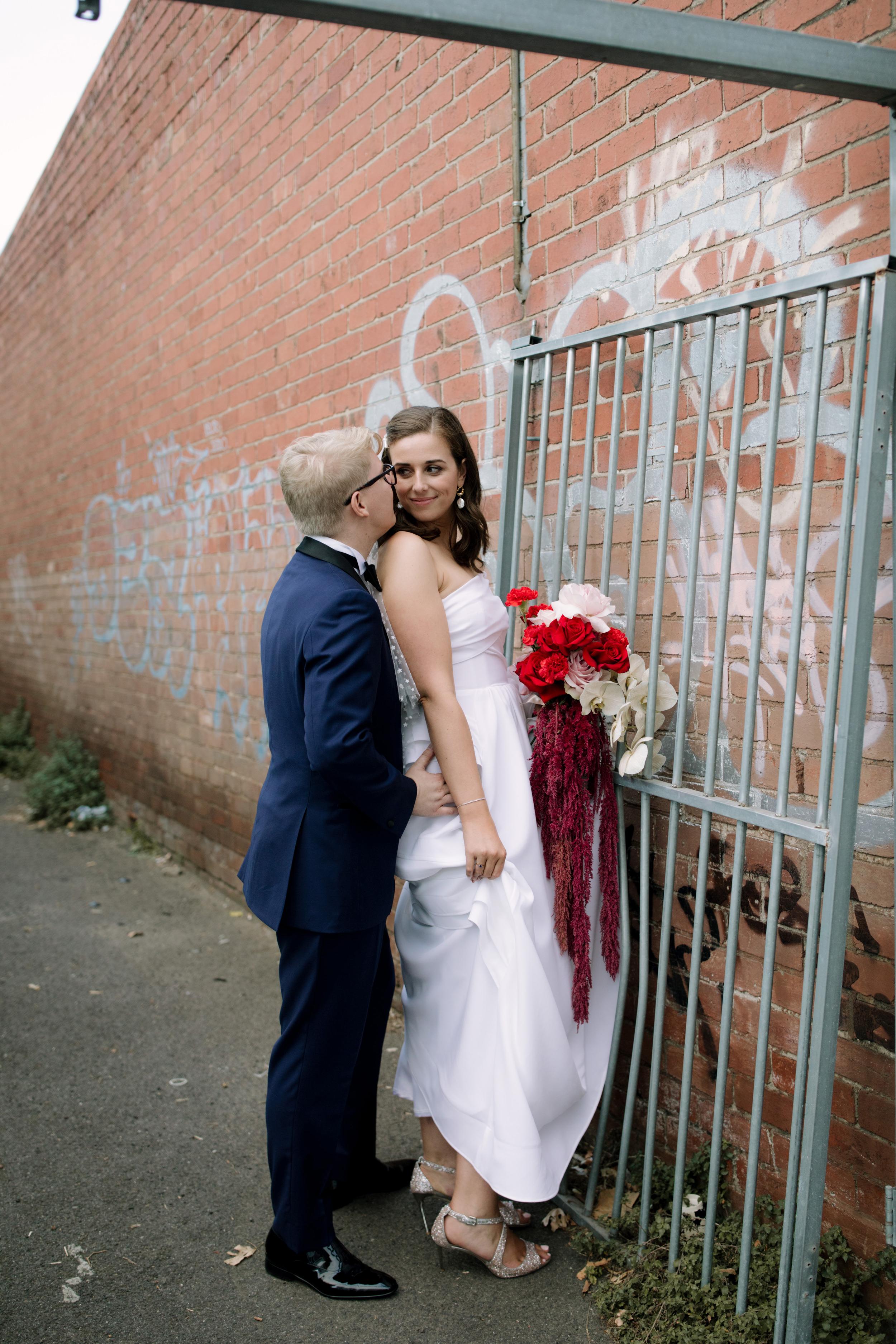I-Got-You-Babe-Weddings-Tahlia&Mitch-Butler-Lane-Wedding0238.JPG