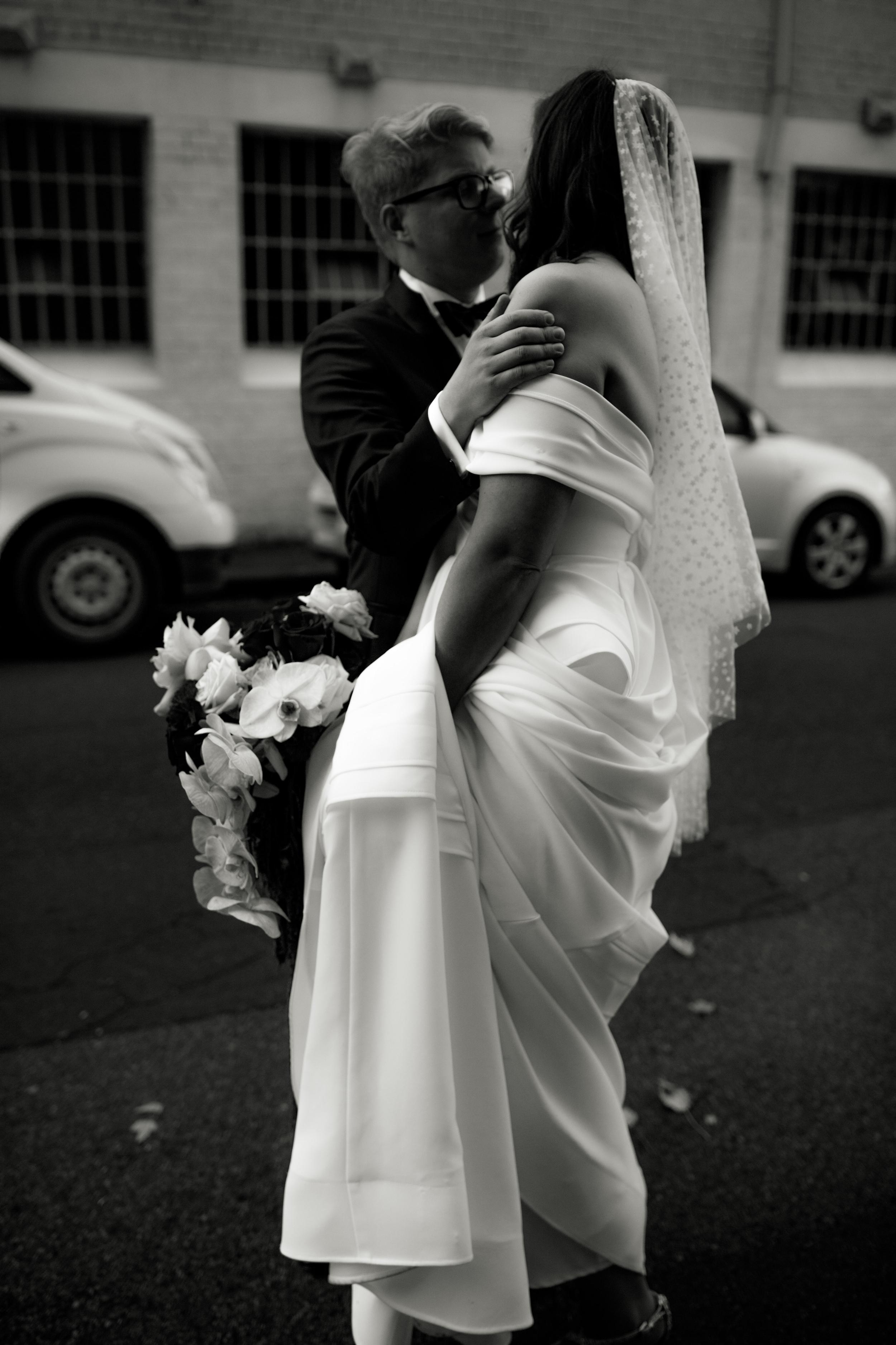 I-Got-You-Babe-Weddings-Tahlia&Mitch-Butler-Lane-Wedding0254.JPG