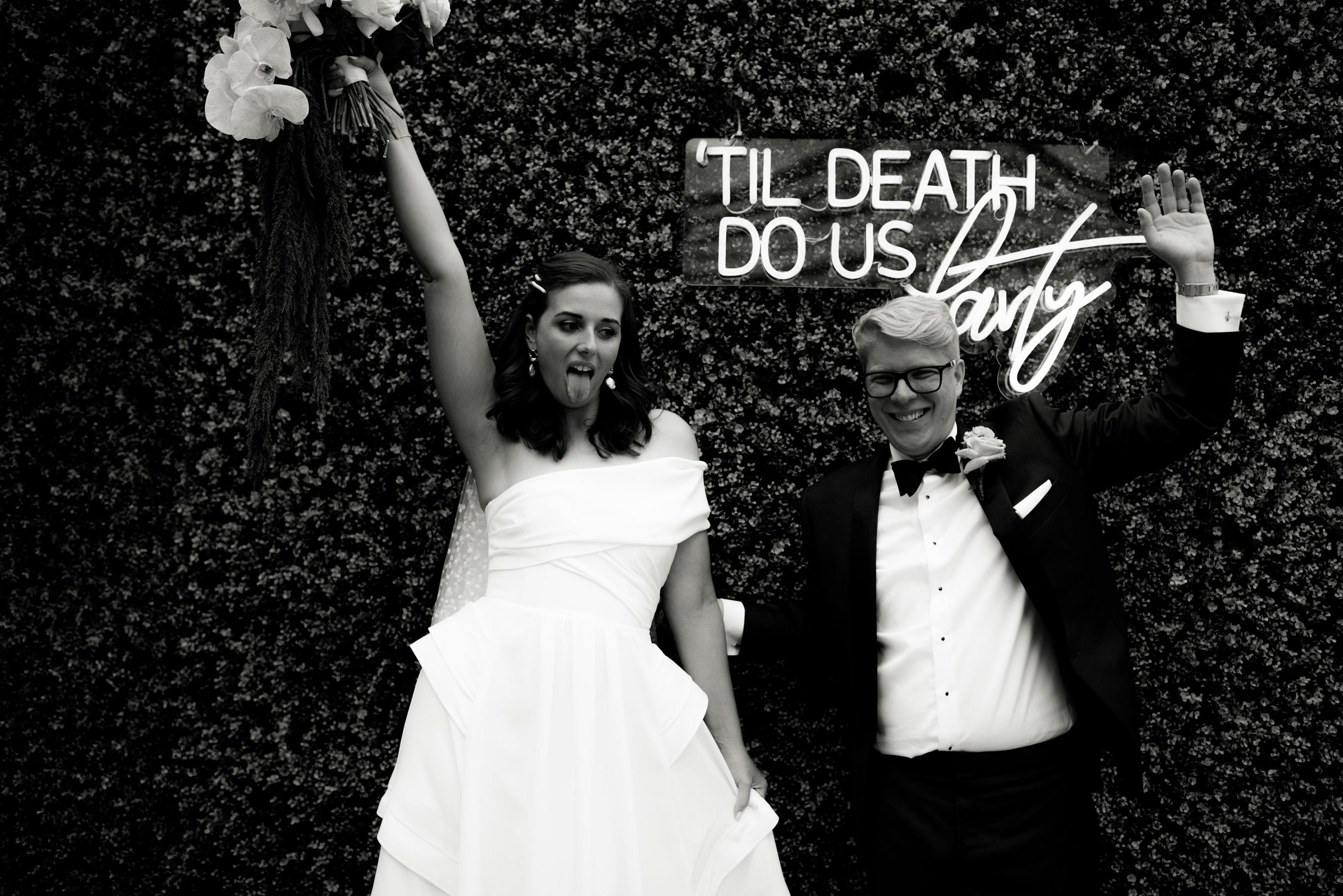 I-Got-You-Babe-Weddings-Tahlia&Mitch-Butler-Lane-Wedding0260.JPG