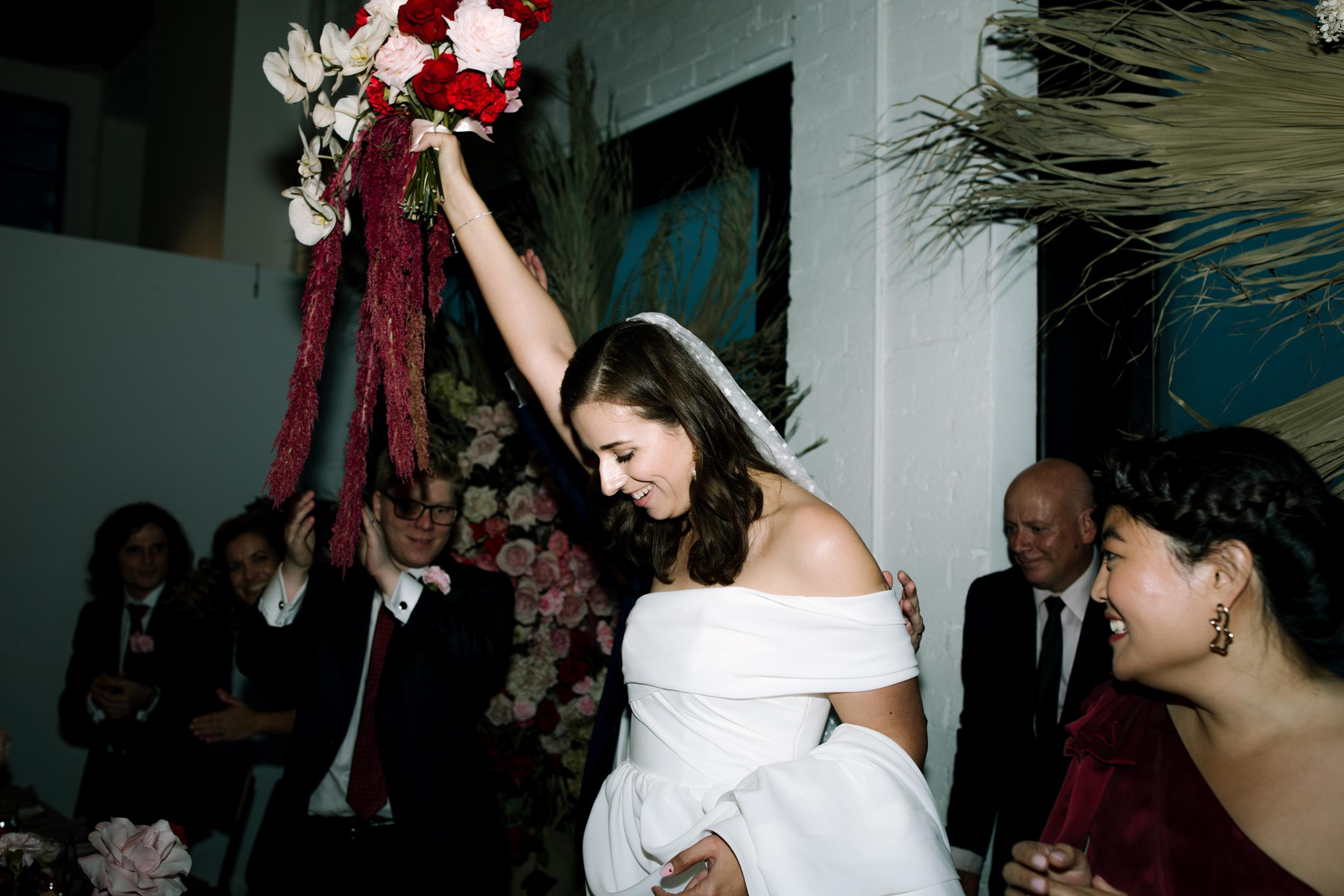 I-Got-You-Babe-Weddings-Tahlia&Mitch-Butler-Lane-Wedding0269.JPG