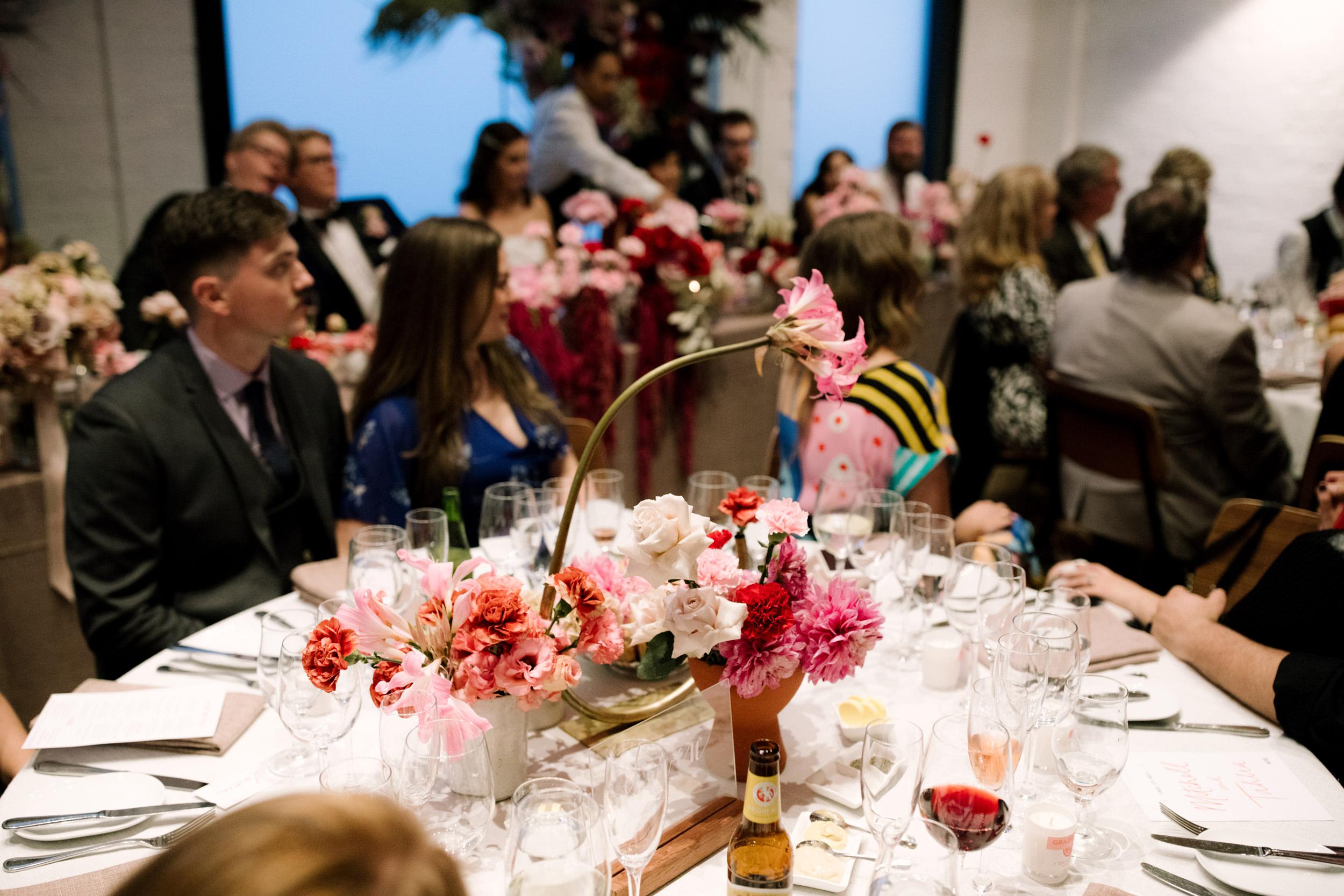 I-Got-You-Babe-Weddings-Tahlia&Mitch-Butler-Lane-Wedding0271.JPG