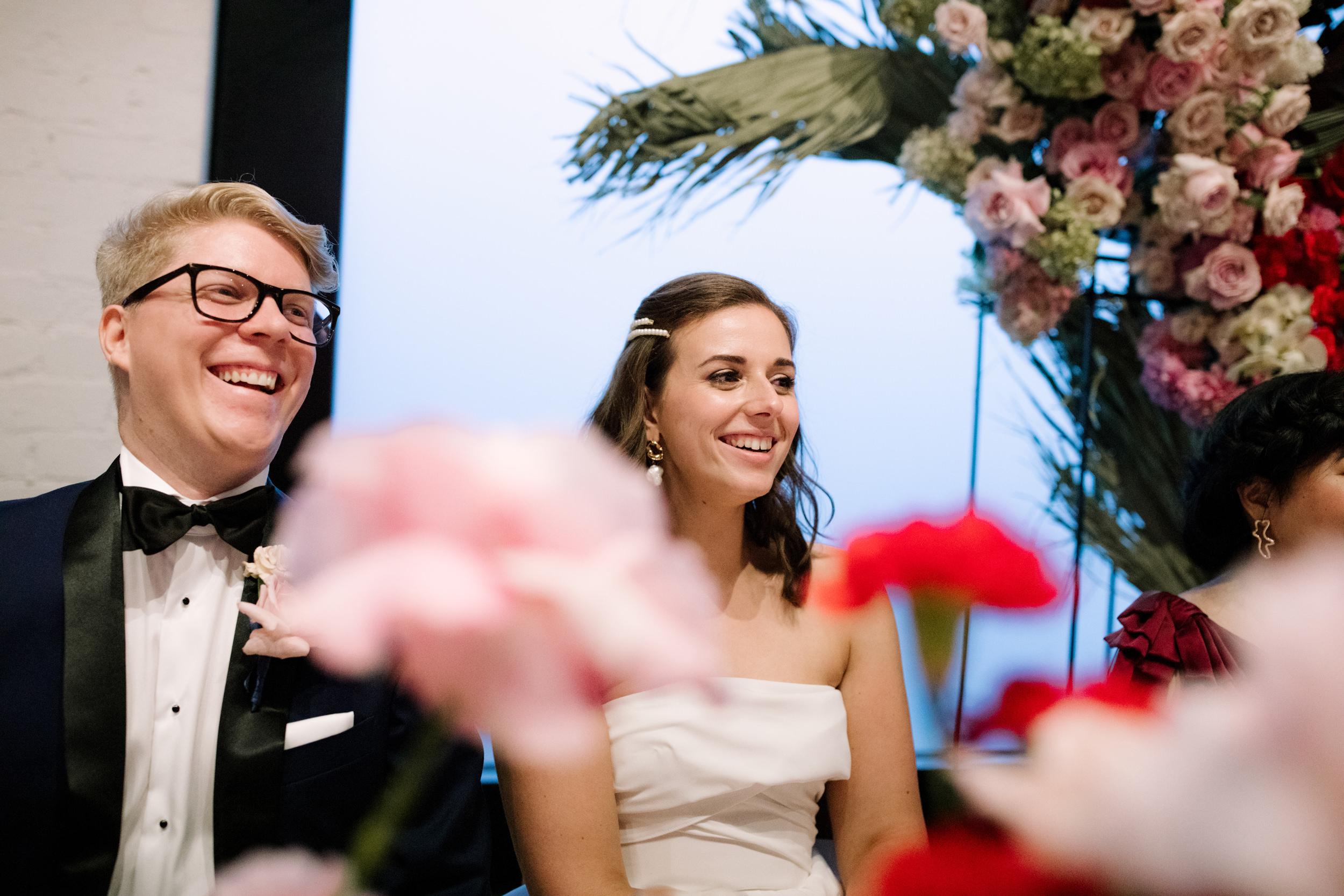 I-Got-You-Babe-Weddings-Tahlia&Mitch-Butler-Lane-Wedding0272.JPG