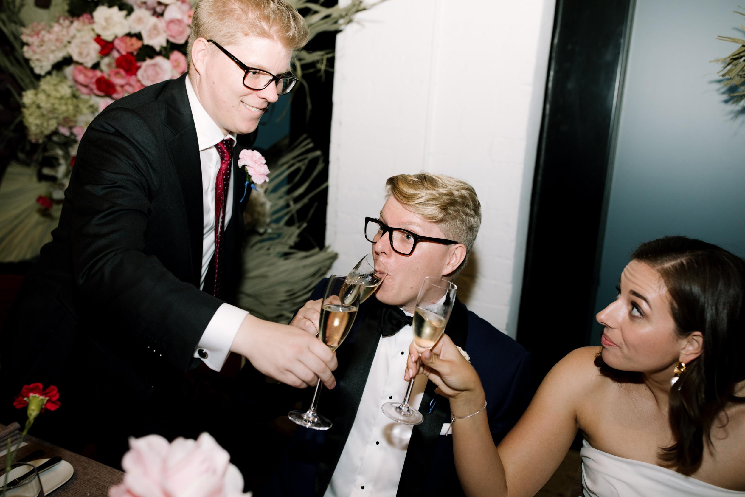I-Got-You-Babe-Weddings-Tahlia&Mitch-Butler-Lane-Wedding0276.JPG