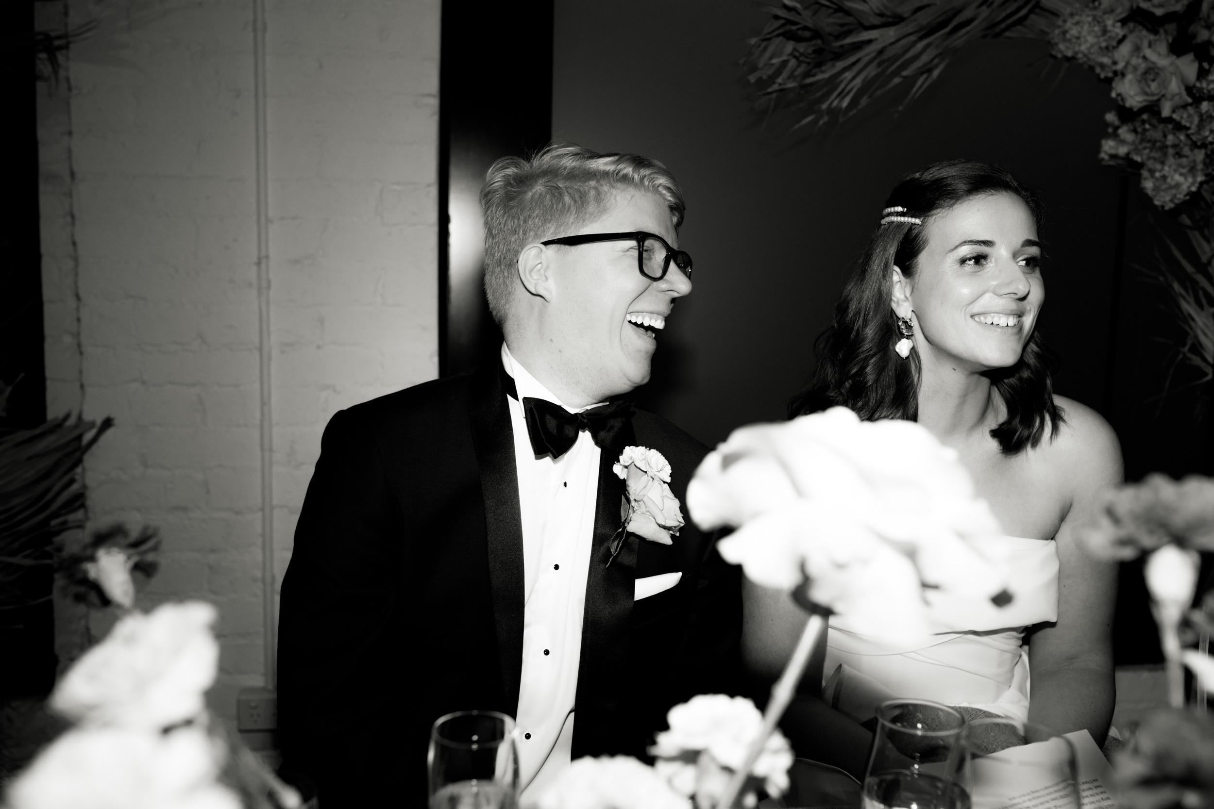 I-Got-You-Babe-Weddings-Tahlia&Mitch-Butler-Lane-Wedding0280.JPG