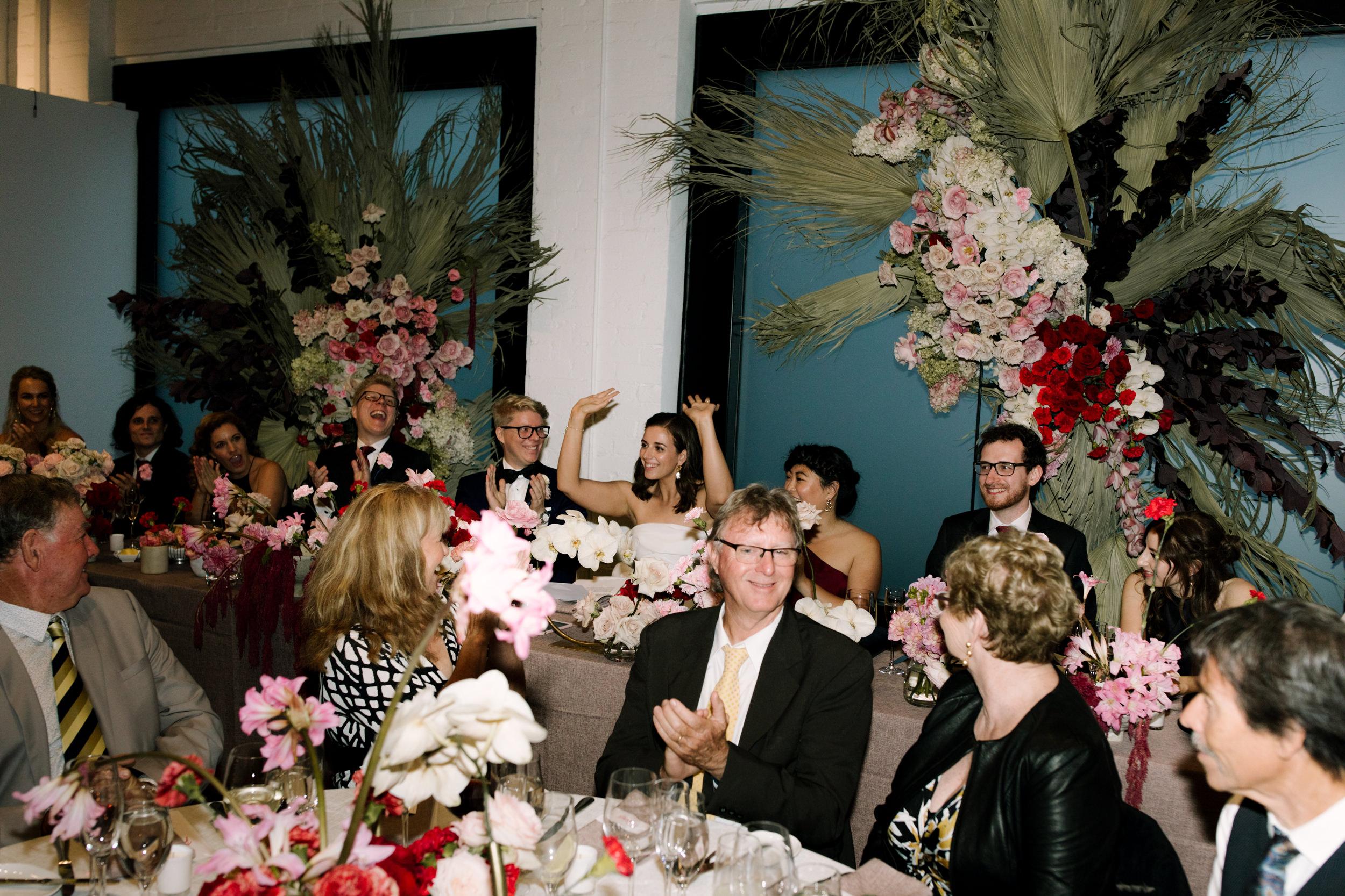 I-Got-You-Babe-Weddings-Tahlia&Mitch-Butler-Lane-Wedding0279.JPG