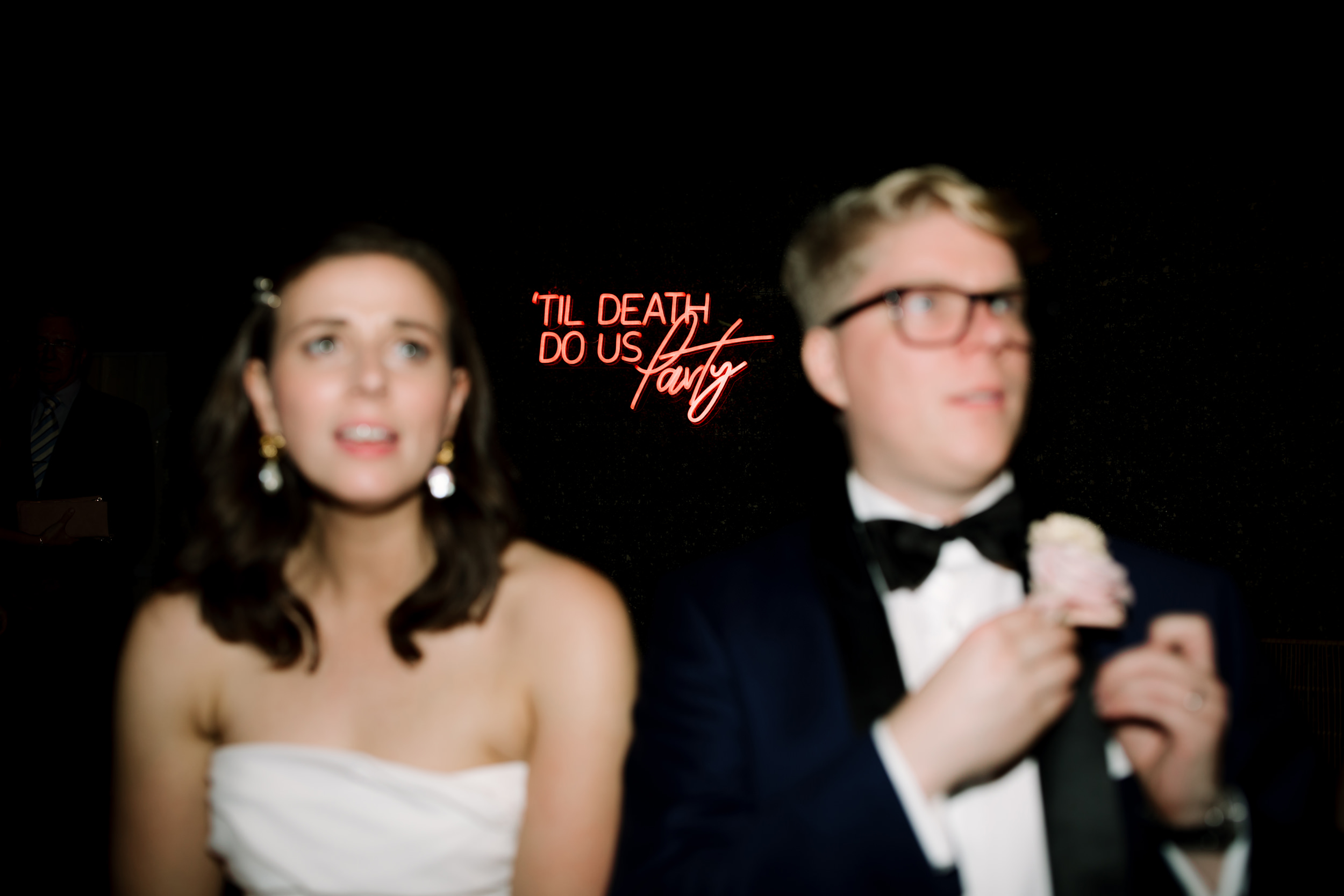 I-Got-You-Babe-Weddings-Tahlia&Mitch-Butler-Lane-Wedding0291.JPG