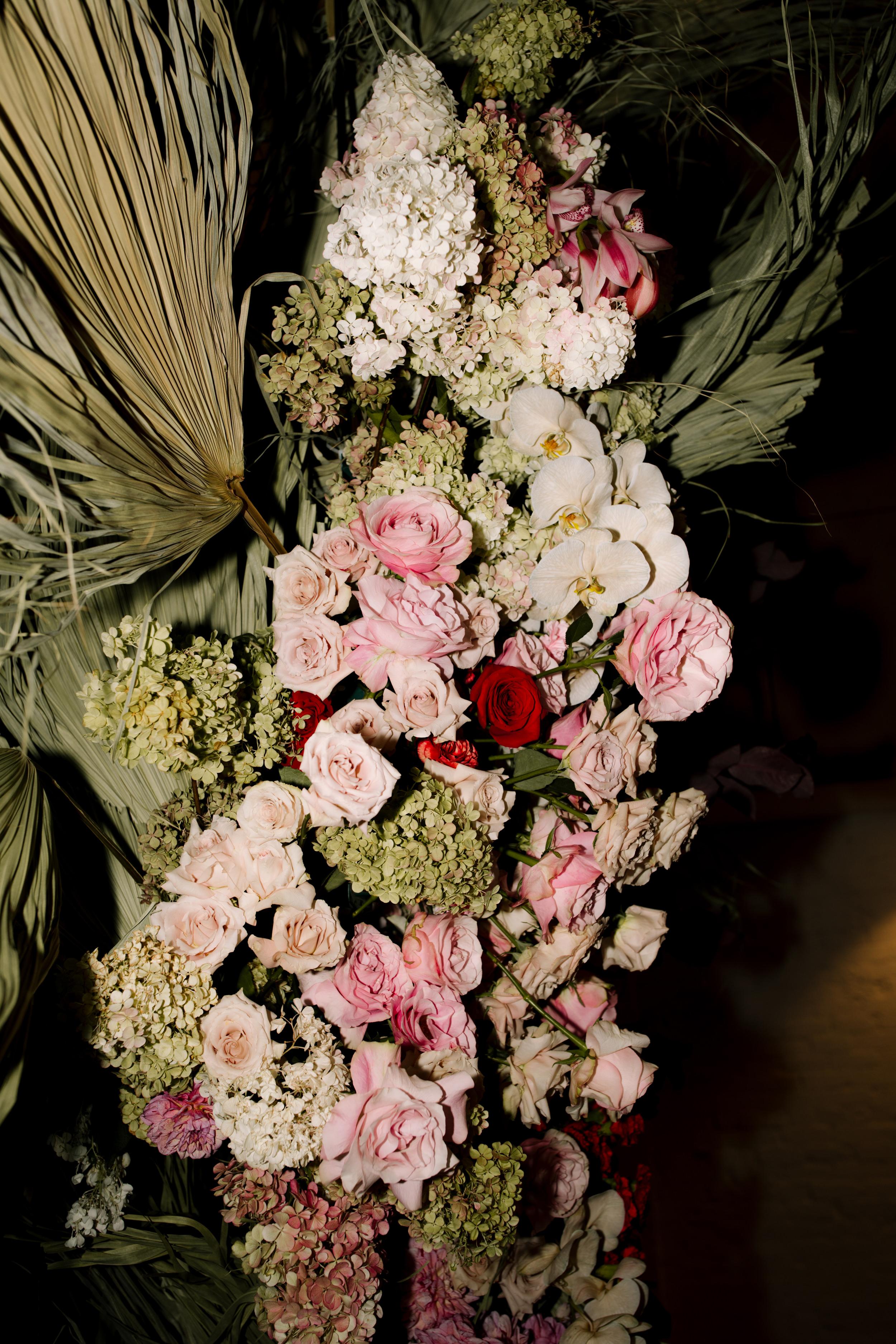 I-Got-You-Babe-Weddings-Tahlia&Mitch-Butler-Lane-Wedding0287.JPG
