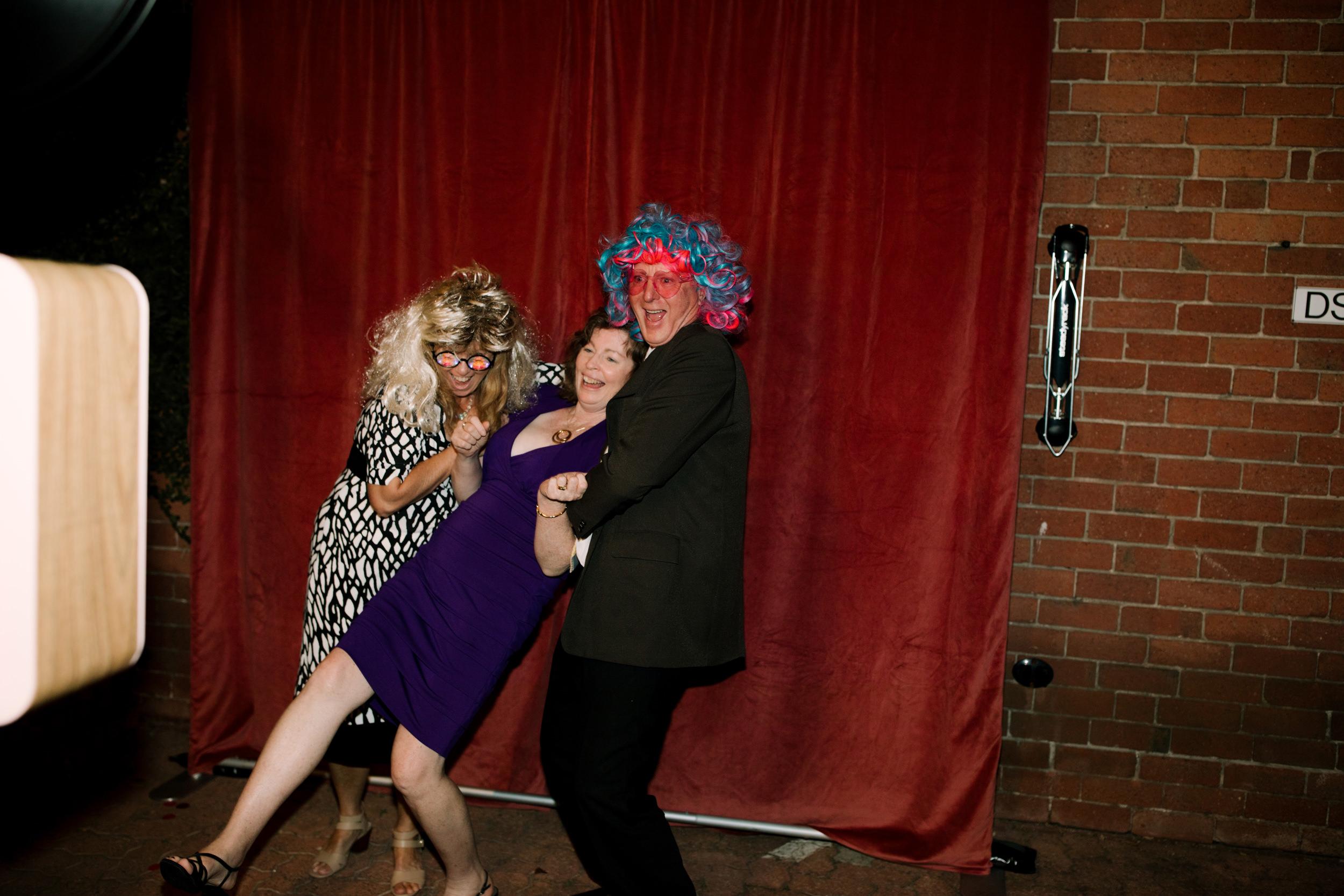I-Got-You-Babe-Weddings-Tahlia&Mitch-Butler-Lane-Wedding0298.JPG