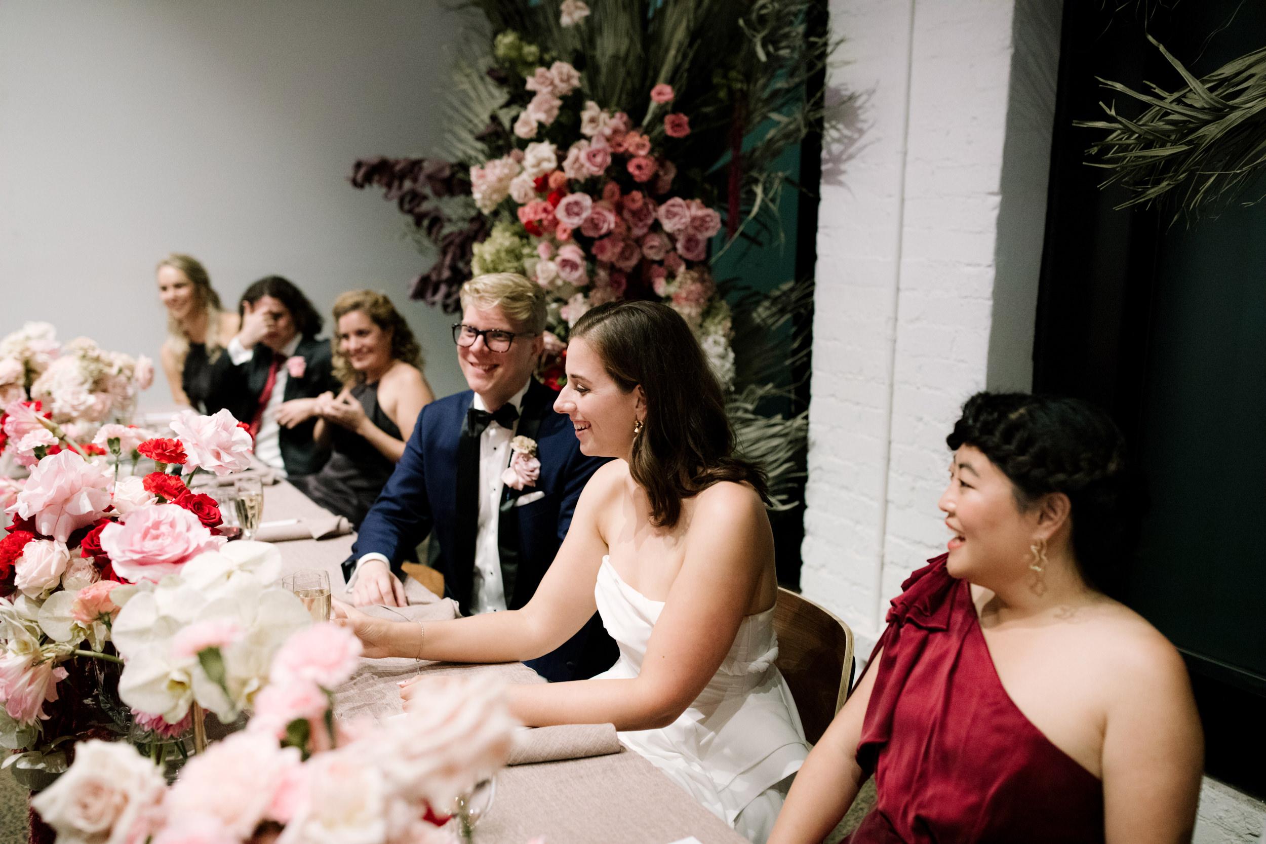 I-Got-You-Babe-Weddings-Tahlia&Mitch-Butler-Lane-Wedding0302.JPG