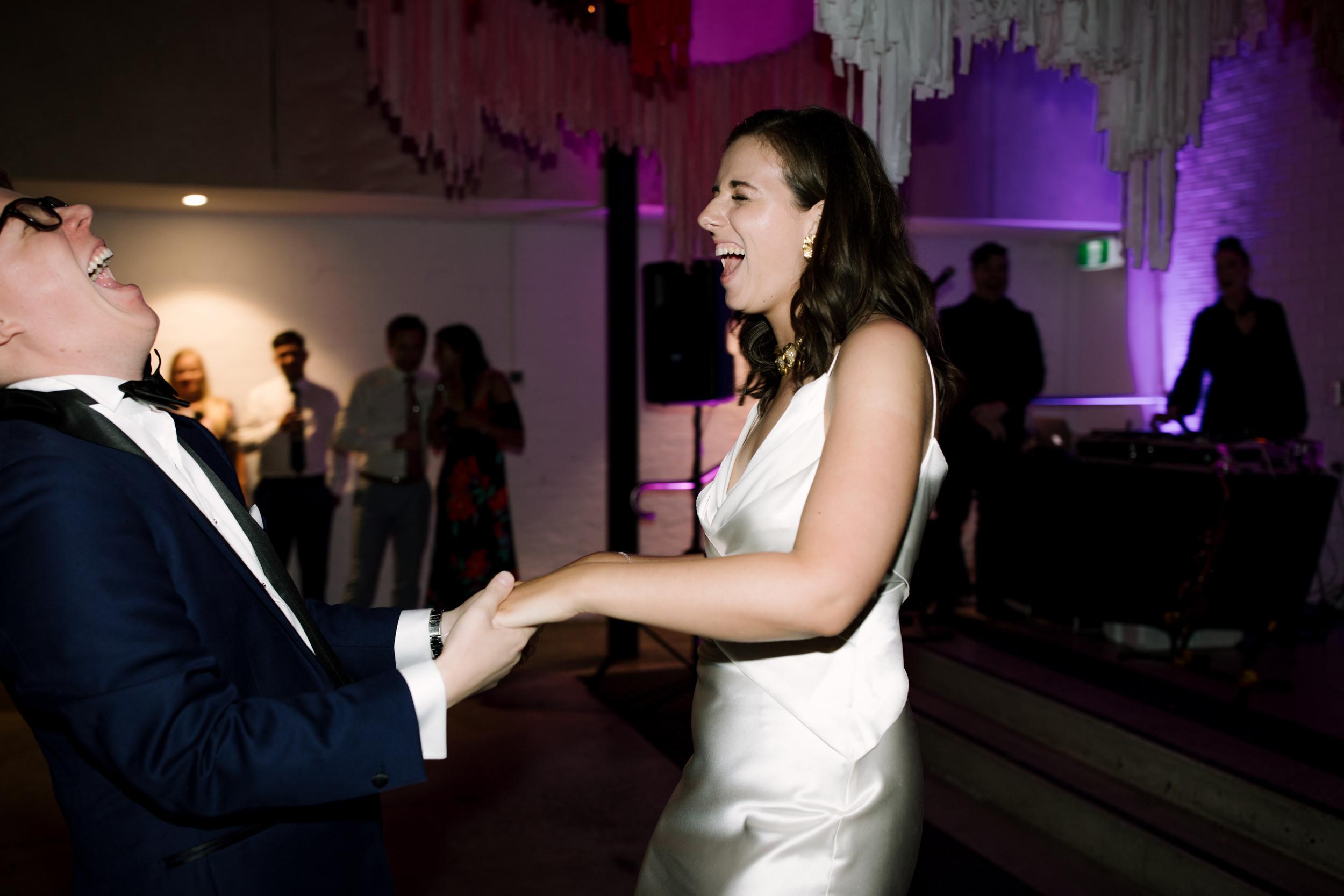 I-Got-You-Babe-Weddings-Tahlia&Mitch-Butler-Lane-Wedding0314.JPG