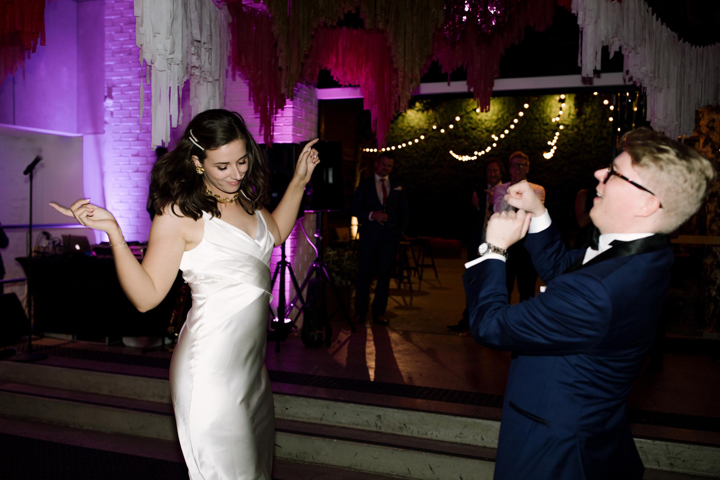 I-Got-You-Babe-Weddings-Tahlia&Mitch-Butler-Lane-Wedding0318.JPG