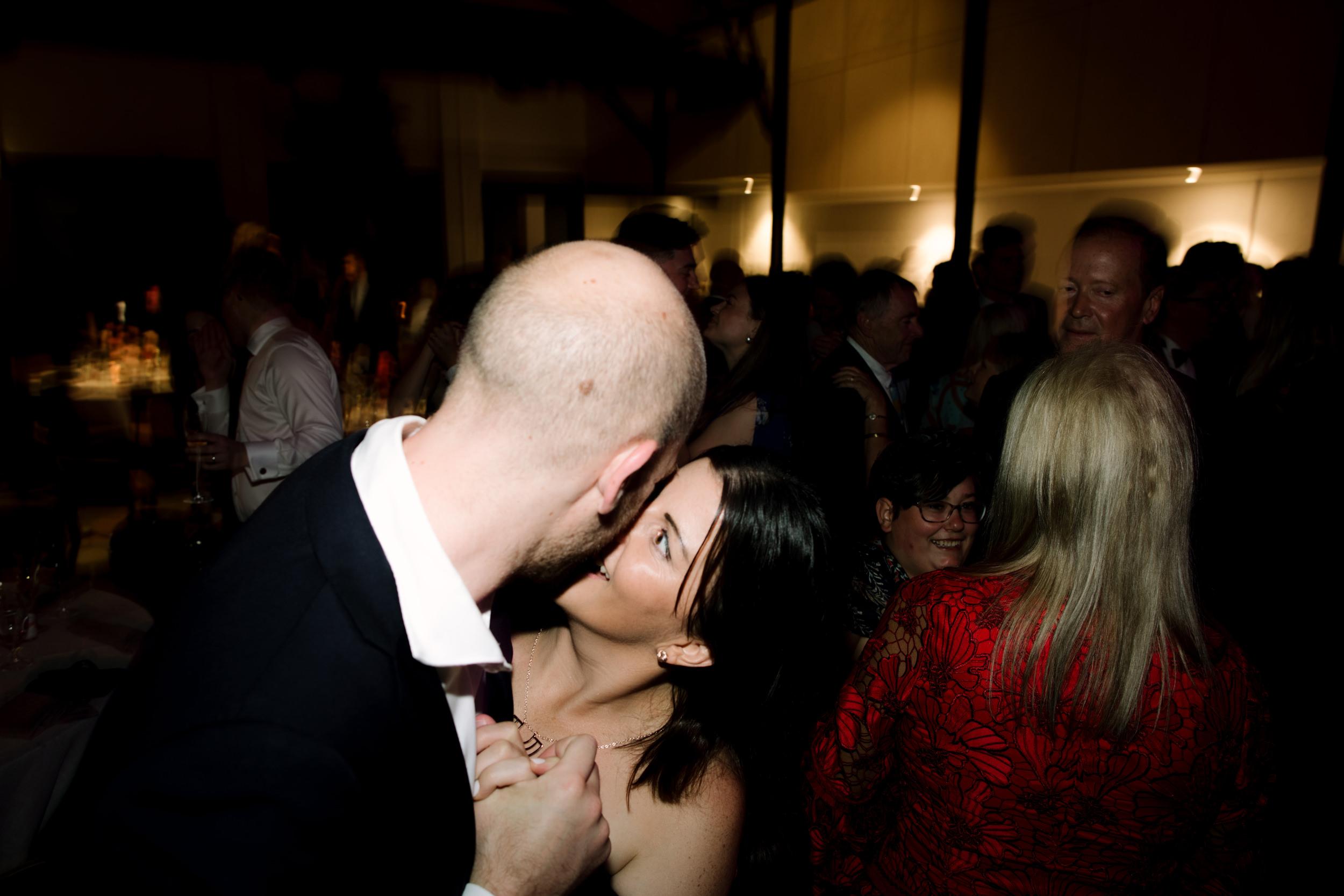 I-Got-You-Babe-Weddings-Tahlia&Mitch-Butler-Lane-Wedding0325.JPG