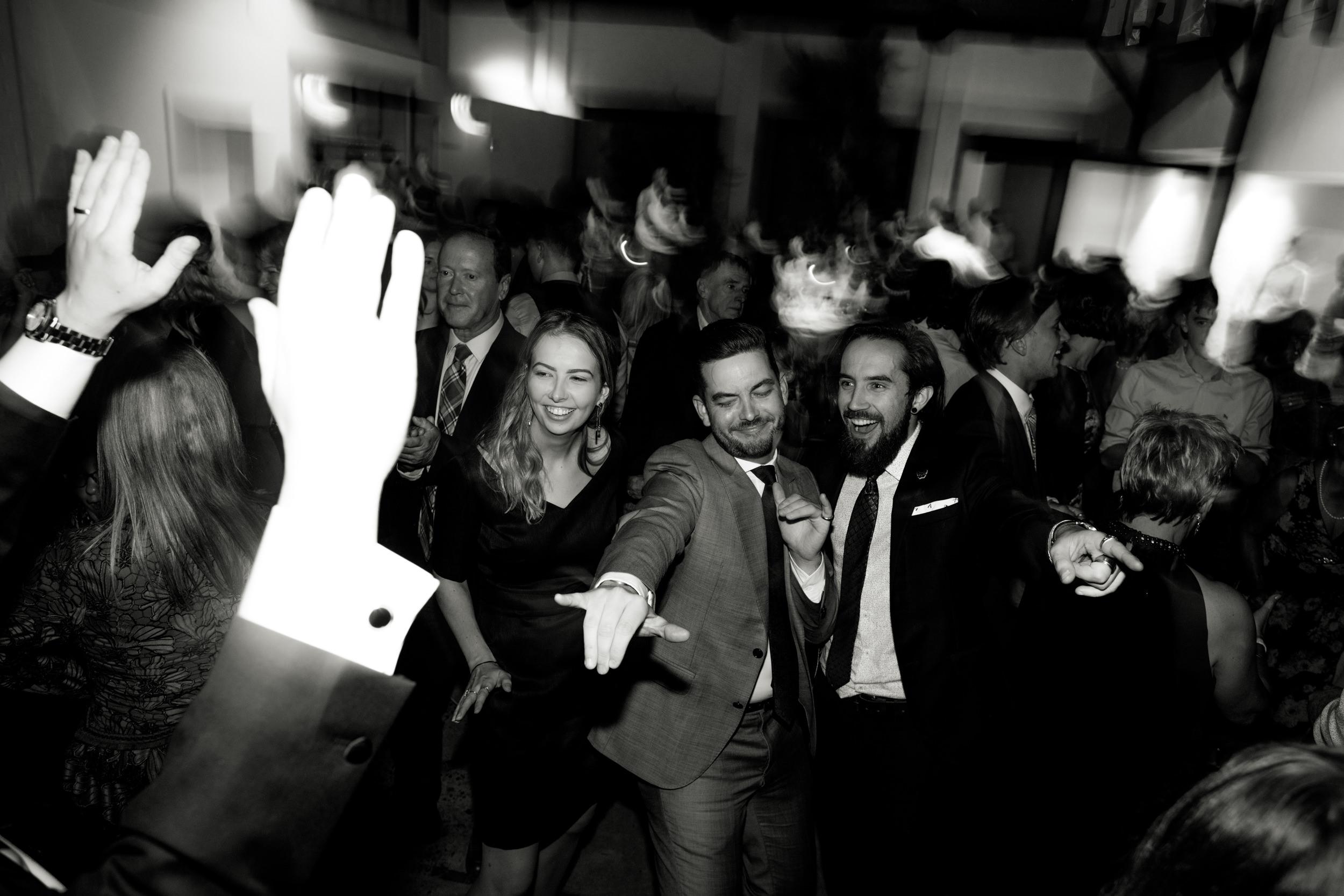 I-Got-You-Babe-Weddings-Tahlia&Mitch-Butler-Lane-Wedding0343.JPG