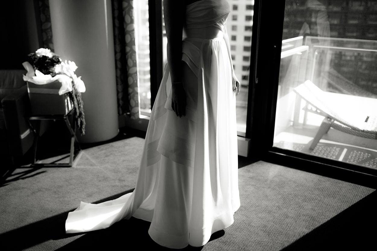 I-Got-You-Babe-Weddings-Tahlia&Mitch0165.jpg