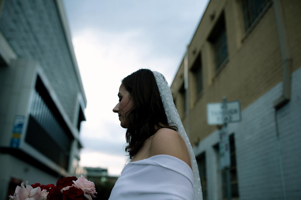 I-Got-You-Babe-Weddings-Tahlia&Mitch0800.jpg
