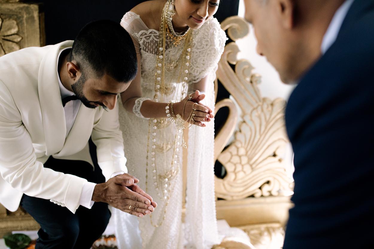 I-Got-You-Babe-Weddings-Chad&Sandali0276.jpg