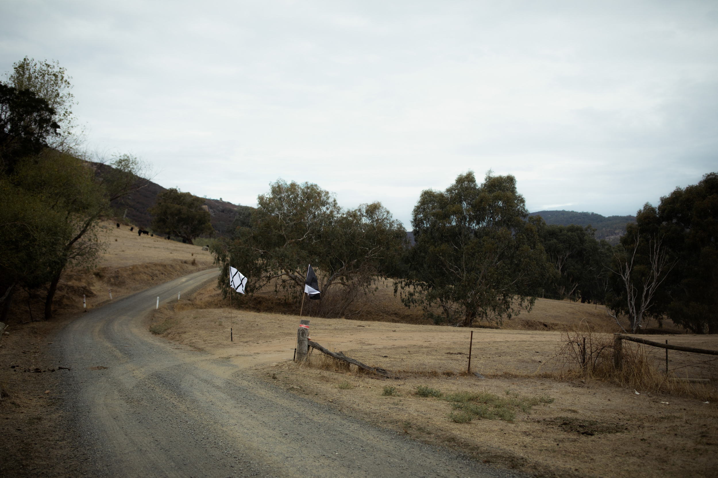 I-Got-You-Babe-Weddings-Claire-Dave-Trawol-VIC-Country-Property-Wedding002.JPG